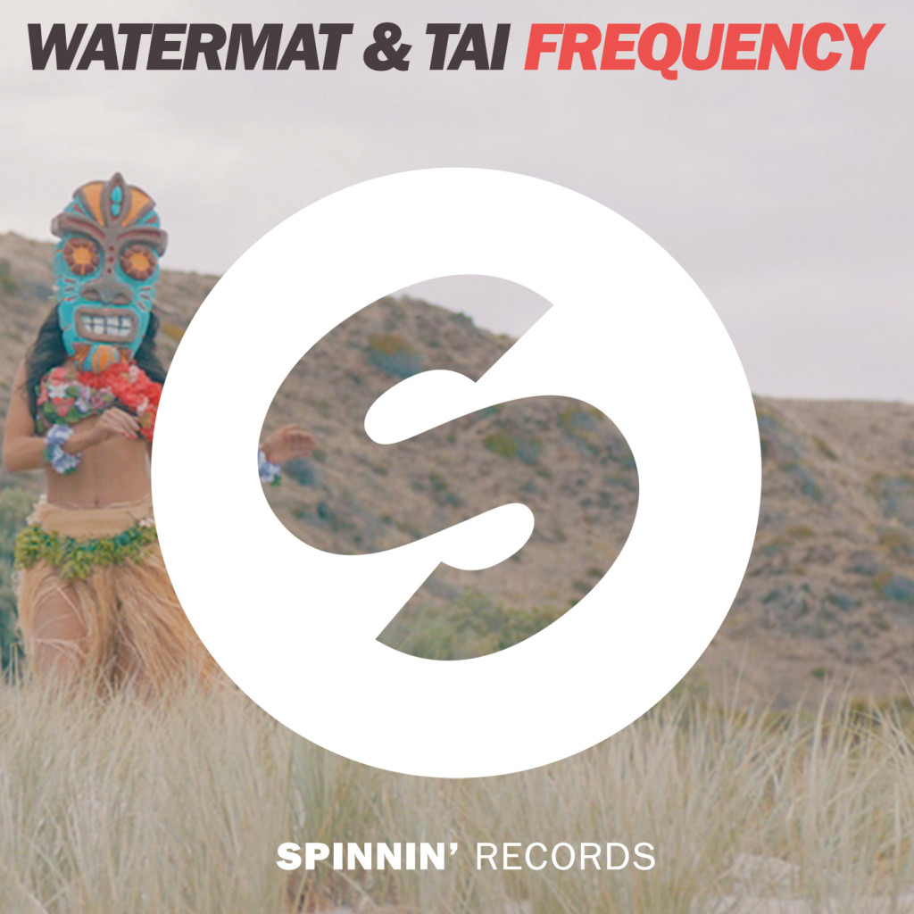 Watermät and TAI Team Up For New Single Frequency_raannt