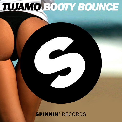 booty bounce tujamo sexy song official_raannt