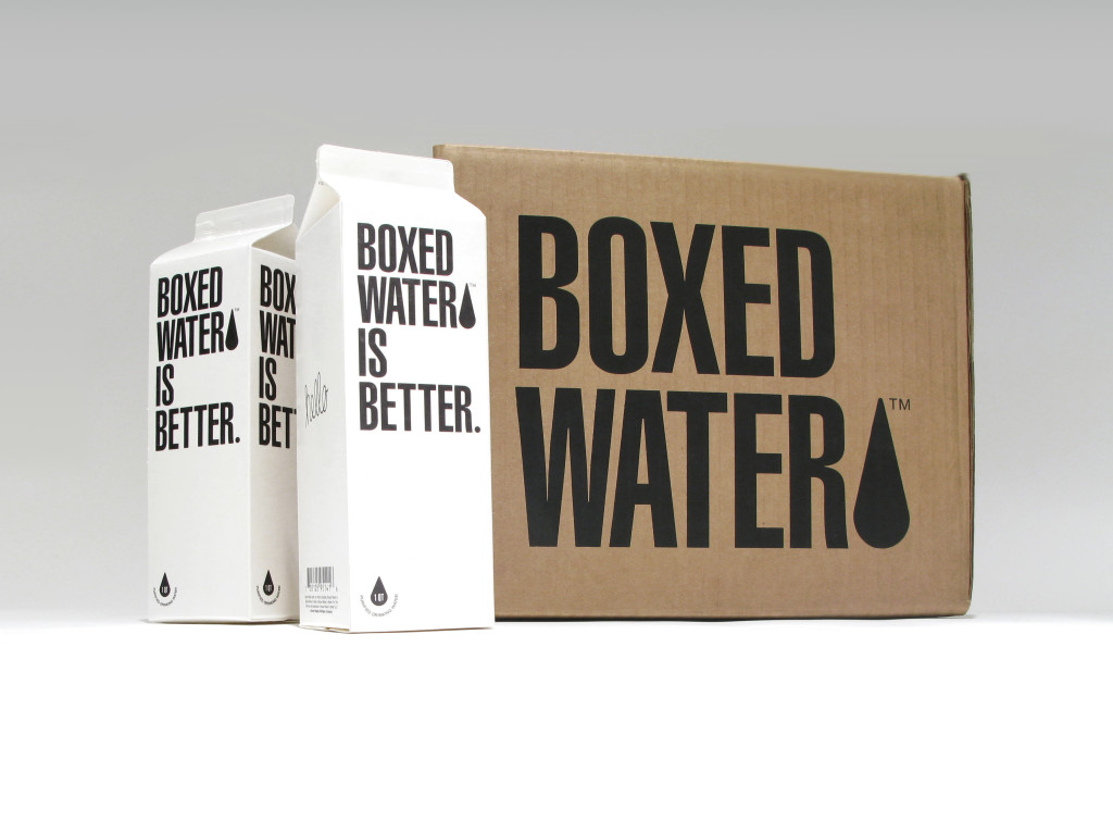 boxed water 1_raannt