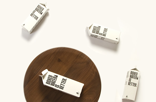boxed water_raannt