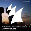 Arno Cost's new single on Armada Music. Out now on Beatport: https://pro.beatport.com/release/coming-home/1560951