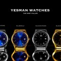 yesman watches the shot caller apple watch 1_raannt