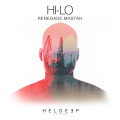Oliver Heldens Launches Heldeep Records, Reveals Himself As Mystery Producer, HI-LO‏