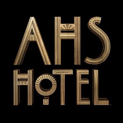 american horror story hotel full cast lady gaga raannt