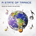 A State of Trance Year Mix 2015 by Armin van Buuren
