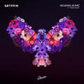 "Gryffin Releases Debut Single, ""Heading Home"" ft. Josef Salvat"