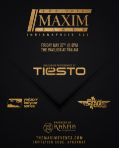 maxim party 1_raannt