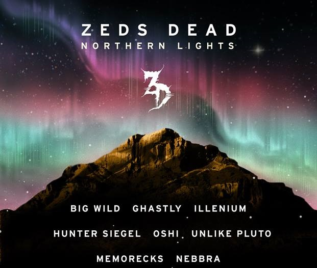 zeds dead tour zeds dead northern lights zeds dead indy 500 zeds dead pulp fiction zeds dead merch zeds dead northern lights tour zeds dead lafayette zeds dead indiana zeds dead lost you zeds dead diplo and friends 2016 zeds dead zeds dead indianapolis zeds dead diplo and friends zeds dead album zeds dead album 2016 zeds dead adrenaline zeds dead apparel zeds dead and zedd zeds dead at red rocks zeds dead after party zeds dead age zeds dead adventure club zeds dead albuquerque a game dead zed take a chance zeds dead lyrics take a chance zeds dead jugar a zed dead jugar a dead zed 2 jugar a dead zed 2 hacked jugar a dead zed hacked jugar a dead zed 3 zed's dead baby zeds dead blame zeds dead blame lyrics zeds dead back home zeds dead baby song zeds dead blink zeds dead back home lyrics zeds dead band zeds dead bassnectar zeds dead bonnaroo b games dead zed b.o.b. zeds dead b.o.b. vs zeds dead - beast break lyrics zeds dead collapse zeds dead coffee break zeds dead collapse lyrics zeds dead concert zeds dead collapse 2.0 zeds dead coffee shop zeds dead cowboy zeds dead columbus zeds dead clothing zeds dead chicago zeds dead diplo zeds dead discography zeds dead demons zeds dead dead rocks zeds dead dead of winter zeds dead diplo and friends 2016 tracklist zeds dead diplo 2016 zeds dead diplo and friends 2015 tracklist zeds dead d'angelo zeds dead d club buhfnm d dead zed 2 zeds dead d club lausanne zeds dead eyes on fire zeds dead essential mix zeds dead essential mix tracklist zeds dead edc zeds dead eyes on fire lyrics zeds dead echostage zeds dead echo beach zeds dead events zeds dead ep zeds dead edc 2014 zeds dead e cig zeds dead g pen zeds dead & oliver heldens zeds dead flag zeds dead facebook zeds dead flies zeds dead fresh beets zeds dead full set zeds dead flickers zeds dead ft omar linx zeds dead full flex express zeds dead family zeds dead full album zeds dead f twin shadow zeds dead genre zeds dead gif zeds dead gimme shelter zeds dead gothic theater zeds dead gear zeds dead game zeds dead graffiti zeds dead gravity zeds dead gothic denver g pen zeds dead zeds dead g pen review zeds dead g pen ebay zeds dead g pen coil zeds dead g pen atomizer zeds dead g pen battery zeds dead hadouken zeds dead hat zeds dead hard summer zeds dead hat pin zeds dead hooks zeds dead hot sauce zeds dead hand symbol zeds dead hit me zeds dead hands zeds dead hockey jersey zeds dead h zeds dead in the beginning zeds dead interview zeds dead instagram zeds dead iowa zeds dead id zeds dead intoxicated zeds dead itunes zeds dead in the beginning mp3 zeds dead i love you you & i zeds dead lyrics you & i zeds dead you & i zeds dead mp3 you & i zeds dead zippy you & i zeds dead download you and i zeds dead and omar lyrics i lost you zeds dead you & i zeds dead tekst zeds dead journey of a lifetime zeds dead jersey zeds dead june 30 zeds dead jericho zeds dead jackie boy zeds dead july 11 zeds dead jambalaya mix zeds dead june 30th zeds dead jackie boy 2.0 zeds dead journey of a lifetime lyrics juicy j zeds dead zeds dead kansas city zeds dead kandi mask zeds dead kt8 zeds dead kansas city 2016 zeds dead live zeds dead live set zeds dead lost you lyrics zeds dead lyrics zeds dead logo zeds dead las vegas zeds dead live 2016 zeds dead lies l'épée de zed dead island l'épée de zed dead island riptide zeds dead mix zeds dead mysteryland zeds dead movie zeds dead merchandise zeds dead mix 2016 zeds dead mysteryland 2016 zeds dead meaning zeds dead milwaukee zeds dead mysteryland set m dead zed 2 zeds dead new album zeds dead name zeds dead net worth zeds dead new album 2016 zeds dead nghtmre zeds dead northern lights tickets zeds dead new song zeds dead name origin you n i zeds dead lyrics zeds dead omar linx zeds dead official zeds dead one time zeds dead oliver heldens zeds dead omaha zeds dead origin zeds dead official website zeds dead omar linx no prayers zeds dead out for blood lyrics zeds dead omar o jogo dead zed zeds dead paradise circus zeds dead pin zeds dead pool party zeds dead perler zeds dead presale zeds dead portland zeds dead playlist zeds dead pete tong zeds dead pitchfork sean p zeds dead zeds dead quote zeds dead quentin tarantino zeds dead lyric quotes zeds dead song quotes zed's dead baby movie quote zeds dead quebec zeds dead que es zeds dead red rocks zeds dead remix zeds dead rude boy zeds dead ratchet zeds dead reddit zeds dead rave zeds dead reference zeds dead rolling stones zeds dead red rocks 2016 axs zeds dead ratchet meow zeds dead soundcloud zeds dead songs zeds dead somewhere else zeds dead shirt zeds dead setlist zeds dead set zeds dead shows zeds dead snapback zeds dead spring awakening zeds dead slow down collapse - zed s dead zed's dead pulp fiction zeds dead twitter zeds dead tracklist zeds dead tickets red rocks zeds dead toronto zeds dead t shirt zeds dead trippy video zeds dead tank top zeds dead twilight zeds dead tour tickets t shirt zeds dead zeds dead t shirt dubstep zeds dead t shirt black zeds dead ultra 2015 zeds dead urbana zeds dead undah yuh skirt zeds dead urbana il zeds dead upcoming shows zeds dead unreleased zeds dead urbana il 2016 zeds dead upcoming events zeds dead ultra 2015 setlist zeds dead urban dictionary you zeds dead you zeds dead lyrics jack u zeds dead jack u zeds dead remix jack u zeds dead toronto take u zeds dead jack u zeds dead remix download jack u zeds dead tour zeds dead you know zeds dead vs zedd zeds dead vegas zeds dead victor zeds dead video zeds dead vinyl zeds dead vip zeds dead varsity jacket zeds dead vk zeds dead vegas pool party zeds dead vimeo zedd vs zeds dead bob vs zeds dead bob vs zeds dead mp3 bob vs zeds dead beast break zippy bob vs zeds dead beast break download bob vs zeds dead beast break lyrics skrillex vs zeds dead zeds dead white satin zeds dead wiki zeds dead where are you now zeds dead winter mix zeds dead wallpaper zeds dead witcher 3 zeds dead washington dc zeds dead where are you now lyrics zeds dead wit me dub zeds dead winter you know w/ zeds dead zeds dead w polsce zeds dead x loudpvck - flies zeds dead x major lazer zeds dead x hunter siegel zeds dead x greta svabo bech zeds dead xmas sweater major lazer x zeds dead zeds dead youtube zeds dead you and i zeds dead yost zeds dead you know lyrics zeds dead you're trouble zeds dead you and i download zeds dead you know download zeds dead you're trouble lyrics zeds dead & bar zeds dead zedd zeds dead zelda zeds dead zip zeds dead zeds dead baby zeds dead zedd same person zeds dead zippy zeds dead zouk zeds dead ratchet zippy zeds dead hadouken zippy zeds dead demons zippy jeux de dead zed 02 zeds dead 1001 zeds dead 1975 zeds dead 1975 lyrics zeds dead 1st bank center zed dead 1 zeds dead 1975 download zeds dead 1xtra zeds dead 12/30 zeds dead 12/28 zeds dead 1975 mp3 download bbc radio 1 zeds dead zed dead 1 hacked zeds dead 2016 zeds dead 2016 diplo and friends zeds dead 2016 mix zeds dead 2016 album zeds dead 2016 diplo and friends mix zeds dead 2016 set zeds dead 2016 red rocks zeds dead 2016 diplo and friends tracklist zeds dead 2 night stand zeds dead 2016 live set 2 dead zed bound 2 zeds dead zed dead 2 hacked zed dead 2 unblocked zed dead 2 game zed dead 2 cheats zed dead 2 spiked math zeds dead 2 hour mix zed dead 2 y8 zeds dead 2 14 14 zed dead 3 zeds dead 30th zeds dead 320 zeds dead 31 dead zed 3 hacked dead zed 3 unblocked dead zed 3 hacked all guns dead zed 3 armor games dead zed 3 unblocked at school dead zed 3 notdoppler 3 dead zed witcher 3 zeds dead mib 3 zed dead zed dead 4 dead zed 4 hacked dead zed 4 unblocked dead zed 4399 zeds dead october 4th zeds dead july 4 dead zed day 40 zeds dead step up 4 zeds dead saints row 4 zeds dead demons saints row 4 step up 4 zeds dead dead zed 5 dead zed 5 hacked dead zed 5 games zeds dead terminal 5 zeds dead terminal 5 ticketmaster zeds dead venue 578 zeds dead top 50 songs zeds dead top 50 zeds dead iphone 5 case zeds dead oct 5 terminal 5 zeds dead top 5 zeds dead songs terminal 5 zeds dead pictures dead zed 6 zed is dead 63 zeds dead 77 dead zed 7 zeds dead nov 7 zeds dead october 7 zeds dead bluestone october 7 dead zed unblocked games 77 8 tracks zeds dead dead zed 8 dead zed 8c zeds dead nov 8 zeds dead october 8 zeds dead kill the 8 dead zed 2 8bob zeds dead the rave nov 8 kill the 8 zeds dead zeds dead 9one9 zeds dead 9/20 zeds dead 9/21/13 dead zed 9 zeds dead may 9 zeds dead april 9 zeds dead august 9 zeds dead august 9th dead zed 2 9pirates zeds dead tower theatre may 9 9 pirates dead zed 2 zeds dead 9 janvier