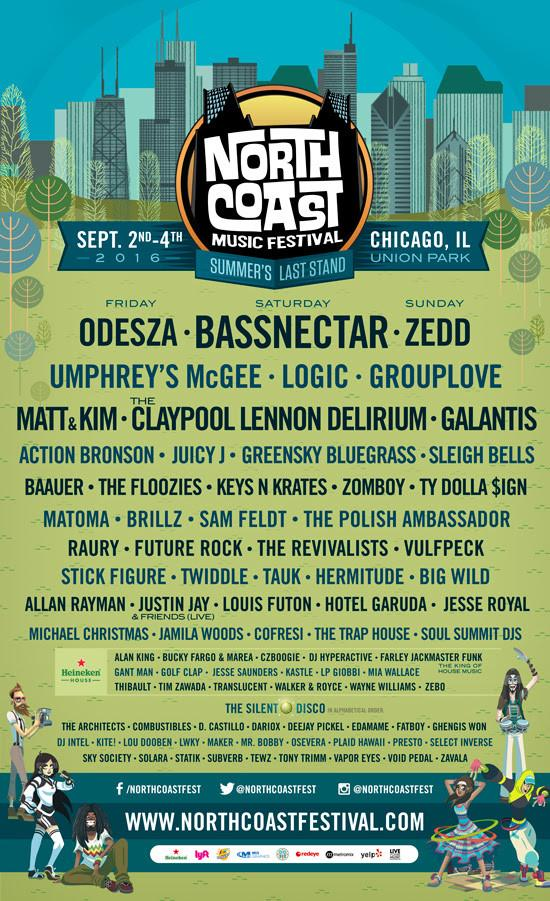 north coast chicago il sept n2d 3rd 4th 2016 tickets festival line up raannt music festival chicago 2016 music festival chicago june music festival chicago september music festival chicago september 2016 music festival chicago memorial day weekend music festival chicago illinois music festival chicago july 2 music festival chicago august music festival chicago labor day music festival chicago june 10 music festival chicago music festival chicago july music festival chicago august 2016 music festival chicago august 31 music festival chicago august 2014 music festival chicago april music festival chicago april 2015 music festival chicago august 2015 music festival chicago april 2014 omg music fest chicago august 10 american music festival chicago music festival chicago beach music festival montrose beach chicago music fest montrose beach chicago bounce music festival chicago blues music festival chicago boulevard music festival chicago chicago music festival blink 182 belmont music festival chicago beach music festival chicago 2015 beethoven music festival chicago music festival chicago il country music festival chicago il world music festival chicago cultural center country music fest chicago il north coast music festival chicago il green music festival chicago il pitchfork music festival chicago il daytrip music festival chicago il mamby music festival chicago il riverwest music festival chicago il music festival downtown chicago music fest chicago labor day dance music festival chicago day trip music festival chicago division music festival chicago daisy music festival chicago chicago music festival december 2014 electronic music festival chicago electronic music festival chicago 2014 evolution music festival chicago electronic music festival chicago 2015 essence music festival chicago electronic music festival chicago 2013 chicago music festival eminem electronic music festival chicago labor day electronic dance music festival chicago east coast music festival chicago music festival chicago soldier field world music festival chicago il green music festival chicago gospel music festival chicago chicago music festival grant park global music festival chicago lollapalooza music festival chicago lady gaga grant park music festival chicago 2013 gold coast music festival chicago grant park music festival chicago 2014 guinness oyster & music festival chicago grant park music festival chicago 2015 house music festival chicago heritage music festival chicago 2014 heritage music festival chicago hideout music festival chicago heritage music festival chicago 2013 halloween music festival chicago hyde park music festival chicago 2013 hyde park music festival chicago i heart music festival chicago music festival humboldt park chicago music festival in chicago 2014 music festival in chicago this weekend music festival in chicago 2015 music festival in chicago in september music festival in chicago in july music festival in chicago june 2015 music festival in chicago in june music festival in chicago june 2014 music festival chicago july 2016 music festival chicago july 4th music festival chicago july 2015 music festival chicago june 2015 music festival chicago june 2014 music festival chicago july 2014 korean music festival chicago music festival chicago lollapalooza world music festival chicago lineup pitchfork music festival chicago lineup wavefront music festival chicago lineup piqniq music festival chicago lineup pitchfork music festival chicago location riverwest music festival chicago lineup music festival chicago may 2015 music festival chicago march world music festival chicago millennium park omg music fest chicago mojoes midwest music festival chicago mamby music festival chicago moonrunners music festival chicago chicago music festival millennium park montrose music festival chicago music festival chicago november music festival near chicago northwest music festival chicago new music festival chicago music festival chicago october music festival chicago october 2014 music festival outside chicago music festival in chicago over labor day chicago music festival on the beach outdoor music festival chicago omg music festival chicago skyline music festival - chicago the odeum september 28 old town music festival chicago music festival chicago union park music festival grant park chicago music festival wicker park chicago pitchfork music festival chicago picnic music festival chicago piqniq music festival chicago pitchfork music festival chicago 2013 lineup pitchfork music festival chicago 2012 riverwest music festival chicago ravinia music festival chicago riverfest music festival chicago riot music festival chicago wavefront music festival chicago river music festival chicago randolph music festival chicago reggae music festival chicago riverside music festival chicago music festival chicago summer music festival chicago september 2014 music festival chicago september 2015 music festival chicago summer 2015 music festival chicago summer 2014 snowstorm music festival chicago sheffield music festival chicago music festival chicago this weekend riverwest music festival chicago tickets pitchfork music festival chicago tickets ultra music festival chicago tickets pitchfork music festival chicago tribune omg music fest chicago tickets music fest in chicago today north coast music festival chicago tickets spring awakening music festival chicago tickets ultra music festival chicago ultra music festival chicago 2015 umbrella music festival chicago 2013 ultra music festival chicago 2013 umbrella music festival chicago ultra music festival chicago 2012 chicago gospel music festival us viva latin music festival chicago 2014 viva latin music festival chicago music festival chicago labor day weekend world music festival chicago world music festival chicago 2013 wavefront music festival chicago 2014 world music festival chicago schedule winter music festival chicago wavefront music festival chicago 2015 youth in music festival chicago music festival chicago june 13 music festival chicago july 19 chicago music festival july 11 chicago music festival june 14 chicago music festival july 12 july 13 music festival chicago chicago music festival september 13 2014 16th annual world music festival chicago 15th annual world music festival chicago music festival chicago 2016 september music festival chicago 2014 music festival chicago 2015 music festival chicago 2013 music festival chicago 2013 september music festival chicago 2015 july music fest chicago 2015 music fest chicago 2013 world music festival chicago 2014 3 day music festival chicago chicago music festival august 30th 3 day country music festival chicago july 4 music festival chicago chicago music festival july 5 chicago music festival june 6 chicago house music festival july 7 2012 chicago music festival july 8-10 9th latino music festival chicago north coast music festival reddit north coast music festival review north coast music festival schedule north coast music festival 2014 lineup north coast music festival 2014 north coast music festival 2016 promo code north coast music festival camping north coast music festival schedule 2015 north coast music festival hotels north coast music festival volunteer north coast music festival north coast music festival groupon north coast music festival lineup north coast music festival promo code north coast music festival 2016 tickets north coast music festival age north coast music festival address north coast music festival attendance north coast music festival age limit north coast music festival after shows north coast music festival after parties 2016 north coast music festival ambassador north coast music festival after parties 2014 north coast music festival arrests north coast music festival after parties 2013 north coast music festival 2015 north coast music festival tickets north coast music festival discount code north coast music festival after parties north coast music festival buy tickets north coast music festival box office north coast music festival bassnectar north coast music festival blog north coast music festival early bird north coast music festival early bird tickets bassnectar north coast music festival 2011 action bronson north coast music festival disco biscuits north coast music festival what to bring to north coast music festival north coast music festival chicago north coast music festival contact north coast music festival contest north coast music festival coupon code north coast music festival craigslist north coast music festival cheap tickets north coast music festival clubtix north coast music festival capacity north coast music festival cancelled north coast music festival coupon north coast music festival day pass north coast music festival death north coast music festival drugs north coast music festival directions north coast music festival discount north coast music festival daily schedule north coast music festival dj contest north coast music fest discount code north coast music fest dates north coast music festival evacuated what time does north coast music festival end north coast music festival facebook north coast music festival friday north coast music festival first year north coast music festival friday lineup north coast music festival faq north coast music festival friday tickets north coast music festival friday schedule north coast music festival food north coast music festival forum north coast music festival fashion north coast music festival groupon 2016 north coast music festival get involved north coast music festival groupon 2013 north coast music festival groupon 2012 north coast music festival guest pass north coast music festival girl in mud north coast music festival ticket giveaway 2013 north coast music festival 2014 photo gallery when do north coast music festival tickets go on sale north coast music festival hours north coast music festival history north coast music festival headliners north coast music festival hat north coast music festival stubhub how much are north coast music festival tickets how to get to north coast music festival north coast music festival in chicago il north coast music festival instagram north coast music festival info north coast music festival internship north coast music festival information north coast music festival northern ireland north coast music festival contact info is north coast music festival fun is north coast music festival camping where is north coast music festival what is north coast music festival like when is north coast music festival 2015 north coast music festival jobs north coast music festival kid cudi north coast music festival lineup 2016 north coast music festival location north coast music festival live stream north coast music festival lost and found north coast music festival lineup rumors north coast music festival lineup times north coast music festival lineup 2012 north coast music festival lineup schedule north coast music festival live north coast music festival lineup sunday north coast music festival map north coast music festival merchandise north coast music festival merch north coast music festival molly north coast music festival map 2013 north coast music festival news north coast music festival nas north coast music festival in chicago north coast music festival phone number hotels near north coast music festival north coast music festival one day pass north coast music festival overdose north coast music festival outfits north coast music festival sold out ookay north coast music festival tracklist promotional or discount code for north coast music festival north coast music festival promo code 2016 north coast music festival press pass north coast music festival payment plan north coast music festival past lineups north coast music festival poster north coast music festival pictures north coast music festival parking north coast music festival price north coast music festival photos 2013 north coast music festival rules north coast music festival rumors north coast music festival rain north coast music festival recap north coast music festival rumors 2014 north coast music festival recap 2014 north coast music festival review 2013 north coast music festival rumors 2015 north coast music festival set time tba. ages 17+ north coast music festival sept 2-4 north coast music festival street team north coast music festival security north coast music festival sponsors north coast music festival single day tickets north coast music festival sunday line up north coast music festival twitter north coast music festival ticket prices north coast music festival times north coast music festival tickets craigslist north coast music festival time slots north coast music festival tips north coast music festival tickets for sale north coast music festival ticketmaster north coast music festival t-shirts north coast music festival union park north coast music festival - saturday union park august 31 north coast music festival vip north coast music festival vip review north coast music festival vendor application north coast music festival video north coast music festival venue north coast music festival wikipedia north coast music festival wristbands north coast music festival will call north coast music festival weather north coast music festival webcast north coast music festival wu tang north coast music festival weed win north coast music festival tickets north coast music festival youtube north coast music festival yelp can you camp at north coast music festival north coast music festival 1 day pass north coast music fest august 30-september 1 union park north coast music festival - sunday union park september 1 north coast music festival 2016 north coast music festival 2012 north coast music festival 2016 schedule north coast music festival 2015 schedule north coast music festival 2011 north coast music festival 2016 volunteer north coast music festival 2016 full lineup north coast music festival 2013 pictures north coast music festival 2014 rumors north coast music festival 2010 north coast music festival 3 day pass north coast music festival day 3 3 day pass north coast music festival north coast music fest 2015 september 4 north coast music festival 2015 union park september 4 lineup for north coast music festival tickets for north coast music festival parking for north coast music festival discount for north coast music festival schedule for north coast music festival address for north coast music festival lineup for north coast music festival chicago north coast music festival promotional code