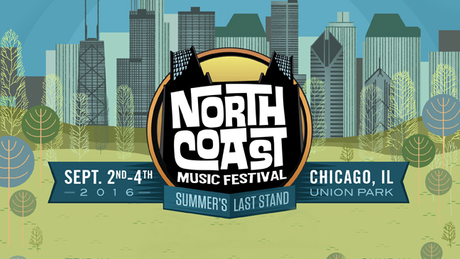 north coast chicago il sept n2d 3rd 4th 2016 tickets festival raannt music festivals 2016 music festivals in indiana music festival outfits music festivals in the midwest music festival indianapolis music festival chicago music festival louisville music festival in tennessee music festivals this weekend music festival july 2016 music festival 2016 music festival illinois music festival packing list music festival columbus ohio music festival atlanta music festival attire music festival austin music festival august 2016 music festival alabama music festival austin tx music festival atlanta 2016 music festival accessories music festival attendance statistics music festival app a music festival that thinks small names for a music festival checklist for a music festival outfits for a music festival a list of music festivals jobs at a music festival a beautiful life music festival bring to a music festival wear to a music festival a world of music festival music festival backpack music festival boston music festival belgium music festival barcelona music festival bracelets music festival baltimore music festival bonnaroo music festival blogs music festival business plan music festival budapest r&b music festivals 2014 r&b music festivals 2015 r&b music festivals r&b music festivals 2013 r b music festivals 2015 dallas b.c. music festivals b.c. music festivals 2014 b sides music festival r&b music festivals 2015 uk b natural music festival music festival california music festival camping music festival checklist music festival cincinnati music festival camping list music festival colorado music festival calendar music festival chicago 2016 music festival canada c-fab music festival 21c music festival c spire music festival b.c. music festivals 2015 b.c. music festivals 2013 d.c. music festivals c'mon music festival edmonton c'mon music festival music festival denver music festival deaths music festival dresses music festival documentary music festival denver 2016 music festival drugs music festival detroit music festival definition music festival dallas music festival dates tenacious d music festival big d music festival d day music festival d marin classical music festival d major international music festival sesto d estate music festival sesto d'estate music festival 2014 coeur d'alene music festival coeur d'alene music festival 2013 music festival essentials music festival europe music festival england music festival ear plugs music festival east coast music festival el paso music festival edm music festival events music festival expenses music festival england 2016 e music festival zagreb e music festivals e-music festival rio de janeiro e forest music festival ezoo music festival e aurora music festival e l e music festival e.l.e music festival ottawa b.e. easy music festival jon e gee music festival music festival fort wayne music festival fashion music festival food music festival flags music festival food ideas music festival florida music festival face paint music festival flyer music festival finder music festival fanny pack festival of music f.a.r.m. music festival music festival gulf shores music festival gear music festival guide music festival georgia music festival gif music festival germany music festival girl music festival giveaways music festival games music festival governors island g music festival mexico p g music festival p&g music festival 2015 zero g music festival g eazy music festival g stock music festival 3 g's music festival neely g music festival g-eazy firefly music festival june 22 g dragon infinity challenge music festival music festival hair music festival hacks music festival houston music festival hats music festival hat pins music festival hashtags music festival history music festival hawaii music festival hairstyles 2016 music festival hershey pa h street music festival h&m music festival t h music festival h&m music festival collection h blast music festival s____h music festival t.h.e. music festival convoy h k music festival n.h. music festival u of h music festival music festival indiana music festival in nashville music festival in louisville music festival in california music festival in chicago music festival in columbus ohio music festival indiana 2016 i music festival las vegas i heart music festival i heart music festival 2015 i itunes music festival i heart music festival country i world music festival i hard music festival i heart music festival joburg i heart music festival radio i ultra music festival music festival jobs music festival june 2016 music festival junkies music festival july 2016 usa music festival jobs 2016 music festival july 9 music festival july 22 music festival june 18 music festival jewelry triple j music festivals avenue j music festival triple j music festivals 2014 alt j music festival j cole music festival j tree music festival triple j music festivals 2015 j fly music festival 2014 j bay music festival triple j music festival mildura music festival kentucky music festival kansas music festival kansas city music festival korea music festival ky music festival kit music festival key west music festival kanye west music festival knoxville music festival kc k music festival london k music festival london 2016 k music festival sweden k music festival 2013 k music festival torino k music festival 2014 k-day music festival 2014 k day music festival k love music festival k rock music festival music festival las vegas music festival list music festival looks music festival logo music festival los angeles music festival lineup music festival london music festival la music festival labor day weekend l.a. music festival lorient music festival l ultra music festival 2014 iheartradio music festival l.a. acoustic music festival l subramaniam global music festival downtown l.a. music festival l'oeno music festival music festival makeup music festival must haves music festival michigan music festival montreal music festival miami music festival madison indiana music festival may 2016 music festival milwaukee music festival memorial day weekend music festival map m.pitchfork music festival m montreal music festival triple m music festival m'hamid music festival u of m music festival neo a&m music festival m.net km music festival 2008 city of m music festival music festival new york music festival nashville music festival near me music festival nashville indiana music festival new orleans music festival names music festival north carolina music festival news music festival nails music festival new york june 2016 lockn music festival wood n music festival n norfolk music festival mud n music festival n wales music festival nauset surf n music festival hoboken arts & music festival blaze n glory music festival safe n sound music festival music festival outfit ideas music festival october 2016 music festival outfits 2016 music festival ohio music festival oregon music festival on the beach music festival orange county music festival outfits pinterest music festival outfits guys o music festival tel aviv music of festival big o music festival 2013 lineup sound of music festival list of music festivals list of music festivals 2014 list of music festivals 2013 history of music festivals names of music festivals list of music festivals 2015 music festival posters music festival philadelphia music festival pennsylvania music festival palm springs music festival portland music festival production companies music festival pictures music festival philadelphia 2016 music festival photography p line music festival p&o music festival at sea 2014 p&o music festival at sea 2013 p o music festival at sea 2015 p&o music festivals at sea 2016 p pop music festival p diddy ultra music festival p.e.i country music festival music festival quotes music festival quebec music festival quebec 2016 music festival queens music festival queens ny music festival quincy ca music festival quiz music festival queens 2016 music festival queens october music festival quebec canada q music festival chick q dance music festival schoolboy q music festival q base music festival q-fest bbq & music festival q music itunes festival q music amsterdam music festival q es el ultra music festival q music festivalchick 2013 q music festival 2015 music festival rolling stones music festival reddit music festival rain music festival reviews music festival raleigh music festival rain outfit music festival rankings music festival right now music festival rhode island music festival run r music festivals we r music festival r&b music festivals australia r&b music festival phoenix az music festival spencer indiana music festival summer 2016 music festival shoes music festival seattle music festival style music festival september 2016 music festival shirts music festival san diego music festival survival kit music festival statistics s music festival what's the phrase u.s. music festivals u.s. music festivals 2014 s'agaro music festival 80's music festival u.s. music festivals 2013 macy's music festival best u.s. music festivals largest u.s. music festivals music festival tennessee music festival tips music festival toronto music festival tickets music festival texas music festival tennessee 2016 music festival totem music festival tents music festival t shirts music festival tumblr t music festival scotland t bois music festival t ultra music festival at&t music festival dallas id&t music festival ice t music festival t mobile music festival zagreb t ultra music festival 2014 music festival usa music festival uk music festival utah music festival upstate new york music festival urban dictionary music festival upcoming music festival uk 2016 music festival undercover cops music festival usa orlando music festival uk july 2016 u music festival miami u street music festival u bahn music festival u.s. music festivals 2015 ultra music festival u.k music festivals uluv music festival u st music festival music festival virginia music festival vegas music festival vancouver music festival vendors music festival volunteer music festival virginia beach music festival vermont music festival videos music festival virginia 2016 music festival vegas september 2016 v music festival 2016 v music festival australia v music festival 2013 lineup v music festival manly v music festival uk 2015 v music festival 2007 v music festival guide v music festival tickets v music festival weston park v music festival uk 2014 music festival wizard music festival wisconsin music festival washington music festival wear music festival wristbands music festival west virginia music festival washington dc music festival wedding music festival website music festival what to bring w-bank music festival w&w amsterdam music festival tracklist w w amsterdam music festival w.c. handy music festival w c handy music festival 2014 w&w amsterdam music festival 2014 w&w ultra music festival tracklist w&w ultra music festival w&w ultra music festival 2014 download w&w amsterdam music festival 2013 x music festival after party x music festival 2015 x music festival review x music festival photos x music festival refund x music festival set times x music festival twitter x music festival vip tickets x music festival ltd x music festival camping music festival yosemite music festival ybor city music festival yucaipa music festival yorkshire music festival york music festival yorkshire 2016 music festival yesterday music festival yukon music festival yalding music festival yeovil y not music festival y's men's music festival generation y music festival y not music festival 2013 mar y sol music festival hafan y mor music festival pen y fal music festival draculaura y clawd music festival tomorrowland y ultra music festival music festival zurich music festival zagreb music festival zilker park music festival zanzibar music festival zadar music festival zimbabwe music festival zambales music festival zurich 2015 music festival zermatt music festival zurich 2014 jay z music festival jay z music festival 2014 jay z music festival los angeles jay z music festival lineup jay z music festival philly jay z music festival 2013 lineup jay z music festival 2012 lineup jay z music festival 2014 lineup jay z music festival 2013 z generation music festival country music festival 02 02 country music festival 2014 mile high music festival 09 02 music festival 0161 music festival ultra music festival 014 pitchfork music festival - 01 nov playground music festival 27/09 ultra music festival 2 014 think music festival 22/05 y2k 0 music festival music festival 1969 music festival 101 music festival 11th june music festival 15th july music festival 1990s music festival 18th june music festival 1970 music festival 17th june music festival 10th june music festival 17th july 1 music festival cancelled 1 world music festival lineup radio 1 music festival defqon 1 music festival eh1 music festival radio 1 music festival 2015 tribe 1 music festival number 1 music festival in the world radio 1 music festival 2014 signal 1 music festival 2014 music festival 2016 indiana music festival 2016 usa music festival 2017 music festival 2016 europe music festival 2016 california music festival 2016 lineup music festival 2015 music festival 2016 florida music festival 2016 chicago tonic 2 music festival radio 2 music festival radio 2 music festival 2014 radio 2 music festival hyde park august 2 music festival 2 day music festival 2 stock music festival may 2 music festival 2 day music festival las vegas 2 counties music festival music festival 30th july music festival 30th april music festival 3rd july music festival 30 may music festival 3rd june music festival 30th june music festival 31st august music festival 30th august music festival 31st may music festival 30a 3 music festivals located in texas 3 music festivals 3 sisters music festival 2014 3 points music festival 3 day music festival 3 day music festival myrtle beach 3 rivers music festival columbia sc 3 day music festival australia 3 day music festival new york 3 rivers music festival music festival 4th of july music festival 4th june music festival 4 june 2016 music festival 4th june 2016 music festival 4 july 2015 music festival 4 october music festival 4th may music festival 4th july uk music festival 4th august music festival 4th july 2014 4 music festival 2014 4 music festival 2015 4 music festival 2013 4 peaks music festival 4 peaks music festival 2015 final 4 music festival 4knots music festival 4music v festival july 4 music festivals 4 corners music festival music festival 5k music festival 5th june music festival 5th august music festival 5th july music festival 5 july music festival 5th september music festival 5 july 2014 music festival 5th july 2014 music festival 5k houston music festival 5 september 5 music festivals 5 music festivals in australia top 5 music festivals in the world top 5 music festivals in the us top 5 music festivals in the uk top 5 music festivals in europe 5 boroughs music festival top 5 music festivals in america district 5 music festival maine 5 day music festival music festival 60s music festival 6th august music festival 6th june music festival 6th september music festival 6th july music festival 6 lineup music festival 66th music festival 6th december music festival 6 september music festival 6th june 2015 6 music festival bristol 6 music festival lineup 6 music festival portmeirion 6 music festival tickets 6 music festival 2016 bristol 6 music festival craig charles 6 music festival 2015 lineup 6 music festival 2014 6 music festival fringe 6 music festival newcastle music festival 70s music festival 7th may music festival 7107 music festival 7th june music festival 7th september music festival 7 march music festival 7th august music festival 7107 philippines music festival 7th december melbourne music festival 7 june district 7 music festival 7 sisters music festival trunk 7 music festival 7 hills music festival 7 107 music festival 7 mountains music festival 7 day music festival district 7 music festival 2013 august 7 music festival 7 mile music festival music festival 8th july music festival 8 july music festival 8 months pregnant music festival 8th august music festival 80s music festival 8th august 2015 music festival 8 august music festival 8 march music festival 8 august 2014 music festival 8th march 2014 8 bit music festival 8 mile music festival march 8 music festival live 8 music festival august 8 music festival 8 bit music festival denver june 8 music festival calle 8 music festival may 8 music festival 8 bit music festival new york music festival 9th july music festival 9th june music festival 9th july 2016 music festival 9 march music festival 9th march music festival 9 august music festival 9 august 2014 music festival 9th may music festival 90s future music festival 9 march 9 mile music festival 2014 cloud 9 music festival 9 mile music festival promo code 9 mile music festival miami big 9 music festival 2014 big 9 music festival 2015 9 mile music festival schedule cloud 9 music festival 2014 august 9 music festival big 9 music festivalnorth coast music festival reddit north coast music festival review north coast music festival schedule north coast music festival 2014 lineup north coast music festival 2014 north coast music festival 2016 promo code north coast music festival camping north coast music festival schedule 2015 north coast music festival hotels north coast music festival volunteer north coast music festival north coast music festival groupon north coast music festival lineup north coast music festival promo code north coast music festival 2016 tickets north coast music festival age north coast music festival address north coast music festival attendance north coast music festival age limit north coast music festival after shows north coast music festival after parties 2016 north coast music festival ambassador north coast music festival after parties 2014 north coast music festival arrests north coast music festival after parties 2013 north coast music festival 2015 north coast music festival tickets north coast music festival discount code north coast music festival after parties north coast music festival buy tickets north coast music festival box office north coast music festival bassnectar north coast music festival blog north coast music festival early bird north coast music festival early bird tickets bassnectar north coast music festival 2011 action bronson north coast music festival disco biscuits north coast music festival what to bring to north coast music festival north coast music festival chicago north coast music festival contact north coast music festival contest north coast music festival coupon code north coast music festival craigslist north coast music festival cheap tickets north coast music festival clubtix north coast music festival capacity north coast music festival cancelled north coast music festival coupon north coast music festival day pass north coast music festival death north coast music festival drugs north coast music festival directions north coast music festival discount north coast music festival daily schedule north coast music festival dj contest north coast music fest discount code north coast music fest dates north coast music festival evacuated what time does north coast music festival end north coast music festival facebook north coast music festival friday north coast music festival first year north coast music festival friday lineup north coast music festival faq north coast music festival friday tickets north coast music festival friday schedule north coast music festival food north coast music festival forum north coast music festival fashion north coast music festival groupon 2016 north coast music festival get involved north coast music festival groupon 2013 north coast music festival groupon 2012 north coast music festival guest pass north coast music festival girl in mud north coast music festival ticket giveaway 2013 north coast music festival 2014 photo gallery when do north coast music festival tickets go on sale north coast music festival hours north coast music festival history north coast music festival headliners north coast music festival hat north coast music festival stubhub how much are north coast music festival tickets how to get to north coast music festival north coast music festival in chicago il north coast music festival instagram north coast music festival info north coast music festival internship north coast music festival information north coast music festival northern ireland north coast music festival contact info is north coast music festival fun is north coast music festival camping where is north coast music festival what is north coast music festival like when is north coast music festival 2015 north coast music festival jobs north coast music festival kid cudi north coast music festival lineup 2016 north coast music festival location north coast music festival live stream north coast music festival lost and found north coast music festival lineup rumors north coast music festival lineup times north coast music festival lineup 2012 north coast music festival lineup schedule north coast music festival live north coast music festival lineup sunday north coast music festival map north coast music festival merchandise north coast music festival merch north coast music festival molly north coast music festival map 2013 north coast music festival news north coast music festival nas north coast music festival in chicago north coast music festival phone number hotels near north coast music festival north coast music festival one day pass north coast music festival overdose north coast music festival outfits north coast music festival sold out ookay north coast music festival tracklist promotional or discount code for north coast music festival north coast music festival promo code 2016 north coast music festival press pass north coast music festival payment plan north coast music festival past lineups north coast music festival poster north coast music festival pictures north coast music festival parking north coast music festival price north coast music festival photos 2013 north coast music festival rules north coast music festival rumors north coast music festival rain north coast music festival recap north coast music festival rumors 2014 north coast music festival recap 2014 north coast music festival review 2013 north coast music festival rumors 2015 north coast music festival set time tba. ages 17+ north coast music festival sept 2-4 north coast music festival street team north coast music festival security north coast music festival sponsors north coast music festival single day tickets north coast music festival sunday line up north coast music festival twitter north coast music festival ticket prices north coast music festival times north coast music festival tickets craigslist north coast music festival time slots north coast music festival tips north coast music festival tickets for sale north coast music festival ticketmaster north coast music festival t-shirts north coast music festival union park north coast music festival - saturday union park august 31 north coast music festival vip north coast music festival vip review north coast music festival vendor application north coast music festival video north coast music festival venue north coast music festival wikipedia north coast music festival wristbands north coast music festival will call north coast music festival weather north coast music festival webcast north coast music festival wu tang north coast music festival weed win north coast music festival tickets north coast music festival youtube north coast music festival yelp can you camp at north coast music festival north coast music festival 1 day pass north coast music fest august 30-september 1 union park north coast music festival - sunday union park september 1 north coast music festival 2016 north coast music festival 2012 north coast music festival 2016 schedule north coast music festival 2015 schedule north coast music festival 2011 north coast music festival 2016 volunteer north coast music festival 2016 full lineup north coast music festival 2013 pictures north coast music festival 2014 rumors north coast music festival 2010 north coast music festival 3 day pass north coast music festival day 3 3 day pass north coast music festival north coast music fest 2015 september 4 north coast music festival 2015 union park september 4 lineup for north coast music festival tickets for north coast music festival parking for north coast music festival discount for north coast music festival schedule for north coast music festival address for north coast music festival lineup for north coast music festival chicago north coast music festival promotional code