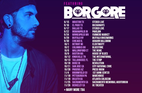 borgore tour borgore net worth borgore forbes borgore decisions borgore 100s lyrics borgore syrup borgore merch borgore snapchat borgore ice cream borgore ratchet borgore borgore 100s borgore albums borgore age borgore and g eazy borgore and miley cyrus borgore and getter borgore apparel borgore album cover borgore and justin borgore and sikdope borgore asking alexandria borgore a paris borgore a lyon entrevista a borgore artistas similares a borgore criticas a borgore borgore blast ya borgore buzzfeed borgore be ourselves borgore boat cruise borgore boston borgore body and soul borgore best songs borgore bio borgore birthday borgore booty borgore cake borgore concert borgore can't squad with us borgore clothing borgore cry me a river borgore car borgore cake lyrics borgore carnage borgore coke borgore caked up tomahawk borgore c borgore discography borgore dj borgore delicious borgore decisions mp3 borgore dubstep borgore daddy borgore definition borgore download borgore deadmau5 borgore d.a.r.e borgore d borgore d.a.r.e mp3 d o d borgore riot borgore d club 2015 borgore d club 9 août borgore d.a.r.e download borgore events borgore edc pool party borgore edm borgore equipment borgore el paso borgore el paso 2014 borgore edc 2014 borgore echostage borgore edc 2013 borgore electric ballroom carnage & borgore incredible mp3 download borgore e carnage borgore e miley borgore e miley cyrus decisions incredible carnage & borgore youtube carnage e borgore quem e borgore borgore e sikdope musica borgore e sikdope borgore e miley cyrus borgore forbes lyrics borgore fame borgore flex borgore foes borgore fame lyrics borgore flex lyrics borgore ft g eazy borgore forbes download borgore forbes remix antico borgoretto f.c.d borgore g eazy borgore genre borgore guided relaxation borgore getter borgore g eazy forbes mp3 borgore gorestep borgore gear borgore guided relaxation dub download borgore getter squad lyrics borgore getter vegas g eazy borgore forbes borgore & sikdope borgore hundreds borgore hat borgore height borgore house borgore hate borgore hella lit borgore hate lyrics borgore half empty keep it weird borgore haters borgore hits borgore interview borgore is my sugar daddy borgore i love tacos borgore incredible borgore illuminati borgore israel borgore ice cream album borgore in las vegas borgore itunes borgore i want it all i don't wanna die borgore borgore i will be set free borgore i love borgore i love my mom borgore jauz borgore jersey borgore jauz ookay tracklist borgore justin bieber borgore jacksonville borgore june 28 borgore & jake sgarlato - pinata borgore jauz lindsay lohan zippy borgore january 31 borgore june 6 borgore kiss my lips borgore keep it weird borgore kill them all borgore kayzo getter borgore kiss my lips download borgore kiss my lips lyrics borgore keep it weird download borgore knoxville 2015 borgore kill them all lyrics borgore kinder surprise borgore love borgore live borgore legend borgore logo borgore las vegas borgore last year borgore love lyrics borgore live set borgore label borgore legend lyrics decisions borgore l borgore miley cyrus borgore music borgore mix borgore music video borgore memes borgore manager borgore mixmag borgore madison borgore mansion borgore m.i.a borgore needed me borgore new album borgore net worth 2016 borgore new gore order borgore new song borgore nationality borgore nope borgore name borgore niykee heaton borgore n borgore & carnage borgore out of my mind borgore orlando borgore out of my mind lyrics borgore old band borgore ookay jauz borgore official website borgore old songs borgore official instagram borgore out of my mind mp3 download borgore out of my mind mp3 o que é borgore o que significa borgore buygore pool party buygore pool party las vegas buygore pool party edc borgore party borgore podcast buygore pool party sls buygore pool party june 16 borgore parents borgore playlist borgore promo email borgore quotes borgore quiz borgore quien es borgore que es borgore song quotes funny borgore quotes borgore que tipo de musica es borgore real name borgore ruined dubstep borgore remix borgore record label borgore remix needed me borgore rihanna borgore radio borgore ratchet download borgore ruined dubstep part 2 borgore squad borgore soundcloud borgore songs borgore syrup lyrics borgore show borgore shirts borgore sunset borgore sleepyhead borgore s borgore tracklist borgore turn around lyrics borgore t shirt borgore tomorrowworld 2014 borgore top songs borgore the filthiest hits so far borgore tomorrowworld 2015 borgore turn up borgore trap borgore t shirts uk borgore t shirt ruined dubstep borgore t t shirt borgore legend t shirt borgore decisions borgore unicorn zombie apocalypse borgore unicorn borgore ustream borgore upcoming shows borgore unicorn zombie apocalypse download borgore ultra borgore unicorn zombie apocalypse mp3 download borgore unicorn zombie apocalypse free mp3 download borgore ultra 2014 borgore ultra 2014 tracklist borgore vegas borgore vegas pool party borgore vs borgeous borgore video borgore vinyl borgore vk borgore vancouver borgore vine borgore vancouver 2014 borgore villa borgore v praze borgore wild out borgore waka borgore wanna do borgore wild out lyrics borgore wayak borgore wanna do lyrics borgore worth borgore wild out download borgore wild out remix borgore womanizer borgore w borgore w polsce borgore w polsce 2014 borgore w polsce 2015 borgore w poznaniu borgore w krakowie borgore w polsce 2013 borgore x getter borgore & g-eazy - forbes borgore & caked up - tomahawk borgore & g-eazy - forbes lyrics borgore & g-eazy - forbes download borgore & g-eazy - forbes mp3 borgore & jauz - lindsay lohan borgore & caked up borgore & g-eazy - forbes zippy borgore x jauz fki x borgore borgore youtube borgore you can't squad with us borgore yael borgore you borgore yahoo borgore youtube live borgore yael set free borgore youtube playlist you can't squat with us borgore borgore yelawolf borgore y miley cyrus borgore y sikdope borgore y skrillex borgore y miley cyrus decisions borgore y sikdope unicorn zombie apocalypse borgore y carnage borgore y miley cyrus decisions letra borgore y deorro borgore y skidope borgore y rubius borgore zombie apocalypse borgore zombie apocalypse mp3 download borgore zombie unicorn apocalypse borgore zombie apocalypse download borgore zippy borgore zombie apocalypse mp3 borgore zombie unicorn apocalypse mp3 borgore zombie unicorn apocalypse download borgore zip borgore zeds dead borgore show 004 borgore show 002 borgore show 009 borgore show 010 borgore show 023 borgore show 005 borgore show 021 borgore show 016 borgore show 028 borgore show 027 borgore 100s mp3 borgore 100s soundcloud borgore 100s zippy borgore 100s acapella borgore 100s album borgore 100s remix borgore 100s live borgore 100s free download borgore 1 hour mix decisions borgore 1 hour borgore 2016 borgore 2016 album borgore 2015 borgore 2010 borgore 2014 album borgore 2014 songs borgore 2013 album borgore 27th february borgore 2014 ultra borgore 2013 edc borgore 2 chainz borgore 2/14 2.carnage & borgore - incredible borgore decisions 320 borgore december 31 borgore august 30 borgore october 3 borgore jan 3 borgore oct 31 borgore oct 3 borgore 12/31 borgore decisions 320 zippy borgore october 4 borgore episode 4 booty 4 borgore borgore 4 april borgore 5 years lyrics borgore 5 years borgore venue 578 borgore top 50 songs borgore iphone 5 case borgore feb 5th borgore 7/5/14 borgore calgary march 5 borgore helsinki 5.12 borgore 5 июня borgore 60min borgore 60 borgore february 6 borgore march 6 borgore 6 dicembre borgore 7.12 borgore 7.12 wien borgore feb 7 borgore june 7 borgore feb 7th borgore edmonton march 7 borgore 800 p borgore march 8 borgore 930 club borgore 930 club tickets borgore pier 94 borgore pier 94 tickets 9.-carnage & borgore - incredible