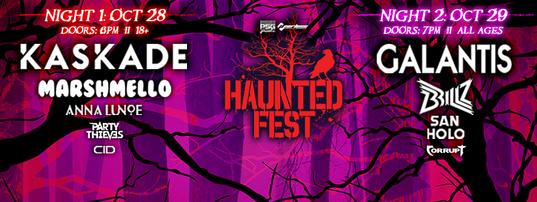 haunted fest 2016 lineup haunted fest 2016 pittsburgh haunted fest 2016 pittsburgh pa haunted fest 2016 columbus lineup haunted fest 2016 dallas haunted fest 2016 haunted fest 2016 michigan haunted fest 2016 columbus haunted fest 2016 kalamazoo haunted fest 2016 ohio haunted fest 2016 tickets kaskade bill graham kaskade songs kaskade net worth kaskade disarm you kaskade 4am kaskade atmosphere kaskade edc 2016 kaskade us kaskade i remember kaskade eyes kaskade kaskade tour kaskade albums kaskade alicia keys kaskade automatic kaskade age kaskade atmosphere lyrics kaskade angel on my shoulder lyrics kaskade and deadmau5 kaskade a little more kaskade atmosphere album kaskade a little more lyrics kaskade a little more mp3 kaskade a little more download kaskade a little more john dahlback kaskade a little more soundcloud kaskade a little more free download kaskade a little more release date kaskade a little more itunes kaskade a little more beatport kaskade be still kaskade brooklyn kaskade best songs kaskade bio kaskade be still lyrics kaskade beneath with me kaskade birthday kaskade breaking up kaskade be still singer nf kappa b kaskade kaskade coachella kaskade concert kaskade cid kaskade coachella 2015 kaskade call my name kaskade columbus kaskade coachella 2012 kaskade cid us kaskade cid sweet memories kaskade clothing phospholipase c kaskade kaskade disarm you lyrics kaskade deadmau5 kaskade discography kaskade dynasty kaskade disarm you remix kaskade deadmau5 move for me kaskade disarm you mp3 kaskade devil on my shoulder kaskade definition kaskader d.o.o kaskade d o o split kaskade eyes lyrics kaskade events kaskade everything kaskade edc 2016 setlist kaskade empty streets kaskade encore kaskade edm kaskade eyes remix kaskade edc 2012 kaskade e deadmau5 skrillex & kaskade kaskade & skrillex lick it kaskade fakin it kaskade fakin it lyrics kaskade flag kaskade family kaskade feeling the night kaskade facebook kaskade fakin it remix kaskade famous songs kaskade fire in your new shoes kaskade fakin it mp3 kaskade genre kaskade gorge kaskade gta v kaskade gowanus kaskade gta remix kaskade get it on the floor kaskade gorge wa kaskade gear kaskade grammy kaskade galantis g protein kaskade kaskade hat kaskade house kaskade haley kaskade height kaskade hits kaskade heaven kaskade happiness kaskade how it is kaskade home kaskade houston marek h kaskader kaskade instagram kaskade in the morning kaskade its you its me kaskade in common lyrics kaskade i remember lyrics kaskade in vegas kaskade interview kaskade in the moment kaskade i remember album kaskade i remember mp3 kaskade i like the way kaskade i don need you kaskade i ll never dream kaskade i feel like kaskade i in love kaskade i just want you kaskade jorts kaskade jorts ftw kaskade jersey kaskade japan kaskade jason ross kaskade japanese kaskade justin bieber kaskade john dahlback a little more kaskade jax kaskade john dahlback dj kaskade dj kaskade las vegas dj kaskade songs dj kaskade instagram dj kaskade net worth dj kaskade merchandise dj kaskade tour dates dj kaskade youtube dj kaskade twitter dj kaskade tour kaskade kandi kaskade konnect colleen burns cascade kriek cascade kennels cascade kiteboarding cascade kratom cascade kropz cascade knucklehead cascade kayak cascade kendama adam k kaskade adam k kaskade raining kaskade las vegas kaskade live kaskade last chance kaskade logo kaskade live set kaskade las vegas 2016 kaskade last chance lyrics kaskade la kaskade look into my eyes kaskade lessons in love kaskade llove kaskade l elco thision l kaskade l deadmau5 and kaskade i remember перевод kaskadentreppe l kaskade move for me kaskade merch kaskade mormon kaskade mix kaskade mercy kaskade miami kaskade music genre kaskade move for me lyrics kaskade mercy lyrics kaskade megamix 4 a.m. kaskade 4 a.m. kaskade lyrics kaskade never sleep alone kaskade nyc kaskade new song kaskade new album kaskade never sleep alone lyrics kaskade nyc tickets kaskade no one knows who we are kaskade name kaskade never sleep alone mp3 oranier kaskade n oranier kaskade n preis vespa 50 n kaskade kaskade only you kaskade one heart kaskade one last chance kaskade only remix kaskade old songs kaskade ohio kaskade on tour kaskade one last chance lyrics kaskade open letter kaskade olympia kaskade o que é gry o kaskaderach film o kaskaderach film o kaskaderze filmy o kaskaderach film o kaskaderze komedia film o kaskaderech o ktorej losuja kaskade filmy o kaskaderech sve o kaskaderima kaskade promise kaskade promise lyrics kaskade phoenix kaskade popular songs kaskade poster kaskade playlist kaskade podcast kaskade pemberton kaskade pop up shop kaskade please say you will p pi kaskadenregelung kaskade quotes kaskade quebec kaskade quotes tumblr kaskade quebec city kaskade quick quack kaskade qulinez stars troll kaskade quadron waste love kaskade & qulinez - stars troll lyrics kaskade quick quack soundcloud kaskade quincy ma kaskade room for happiness kaskade redux edc 2016 kaskade remix kaskade redux ep kaskade room for happiness lyrics kaskade real name kaskade raining lyrics kaskade remember kaskade radio kaskade redux setlist kaskade snapchat kaskade steppin out kaskade shop kaskade shirt kaskade shows kaskade something something kaskade set kaskade singer kaskade summer nights kaskaderi s.r.o kaskaderi s motorima pk 50 s kaskade friginis kaskade hamminkeln kaskade top songs kaskade twitter kaskade tickets kaskade tracklist kaskade the gorge kaskade tattoo kaskade t shirt kaskade tomorrowland 2016 kaskade there's a way kaskade ultra 2016 kaskade us lyrics kaskade ultra kaskade ultra 2014 kaskade ultra 2016 setlist kaskade ultra 2013 kaskade us remix kaskade ultra 2015 kaskade us download kaskade u and i kaskade u zelucu kaskade u and i lyrics kaskade u street music hall kaskade u and i download kaskade youtube jack u kaskade jack u kaskade remix u & i kaskade remix lyrics u and i kaskade remix download kaskade vegas kaskade vinyl kaskade video kaskade vocalist kaskade vinyl records kaskade vocals kaskade vs. zhu - in the morning kaskade vegas tickets kaskade vegas encore kaskade vs zhu gta v kaskade gta v kaskade song kaskaderji v sloveniji v roli kaskadera gta v kaskaderskie gta v kaskader kaskaderi v hmle kaskade wiki kaskade we don't stop kaskade we don't stop lyrics kaskade whatever kaskade wallpaper kaskade what i say kaskade where are you now kaskade woman kaskade we are chosen kaskade why ask why kaskaderzy w rzeszowie kaskaderzy w mielcu kaskaderzy w polsce kaskader w filmie kaskaderzy w świętochłowicach kaskaderzy w samochodach gry w kaskadera zasady gry w kaskade lotto kaskaderzy w szamotułach kaskaderzy w sanoku kaskade xs kaskade xs promo code kaskade x alicia keys kaskade xs residency kaskade xs nightclub january 30 kaskade xs valentines kaskade x pokemon x kaskade pokemon x kaskade fundort pokemon kaskade x y pokemon x kaskade orte kaskade you and i kaskade young and beautiful kaskade you and me kaskade you and i lyrics kaskade your love is black kaskade yep kaskade yelp kaskade youtube mix kaskade y skrillex kaskade y skrillex lick it kaskade y su esposa pokemon y kaskade deadmau5 & kaskade x y kaskade pokemon y kaskade finden descargar skrillex y kaskade pokemon y kaskade orte pokemon x y kaskade fundort kaskade zhu kaskade zip kaskade zip zip through the night kaskade zouk singapore kaskade zeluca kaskade zedd kaskade zip zip something something kaskade zoukout kaskade & zip zip through the night something something lyrics kaskader z przypadku kaskaderzy z czech kaskader z przypadku film gry z kaskaderami kaskader z przypadku pobierz kaskader z przypadku download kaskaderzy z szybcy i wściekli kaskader z przypadku cda kaskader z las vegas kaskader z białorusi kaskade 08/07 grotherm kaskade 075 vm07 kaskade kaskade 1001 kaskade 10/5 kaskade 12/30 tickets kaskade 1 2 3 4 kaskade 1001 tracklist ultra kaskade 1 2 step kaskade 1001 tracklist edc kaskade 1st album 1001 tracklists kaskade ultra 2013 kaskade top 10 songs kaskade 1 bbc radio 1 kaskade kaskade 1 la nucia brf kaskaden 1 restaurant kaskade 1 kaskadenregelung 1 alpha 1 kaskade restaurant kaskade 1 la nucia kaskade 2016 kaskade 2016 edc kaskade 2013 kaskade 2016 songs kaskade 2am kaskade 2016 ultra kaskade 2000 kaskade 2010 kaskade 2013 ultra kaskade 2016 set kaskade 2 am kaskade 2 hour mix soundcloud step 1 2 kaskade dj hero 2 kaskade coachella weekend 2 kaskade kaskade 2 kaskadensteuerung 2 zylinder kaskader 2 igra schwarz 2 kaskade pokemon schwarz 2 kaskade kaskade 3am kaskade 360 video kaskade 30th kaskade 3/27 3lau kaskade kaskade pier 36 kaskade dec 30 kaskade atmosphere 320 kaskade pier 36 tickets kaskade atmosphere 320kbps download kaskade 3 am kaskadenschaltung 3 zylinder kaskader 3 3-stöckiger solar-kaskadenbrunnen 3 stufige kaskade diablo 3 kaskade ip3 kaskade kaskade 4am remix kaskade 4am album kaskade 4am singer kaskade 4am mp3 kaskade 4am acapella kaskade 4am soundcloud kaskade 4am lyrics meaning kaskade 4am gta v kaskade 4am remix gta 5 kaskade 4 am kaskade 4 am lyrics kaskade 4 am lyrics meaning kaskade - 4am (araabmuzik remix) kaskade 4 am azlyrics kaskade 5k kaskade 5k los angeles kaskade 5k chicago kaskade 5k orlando kaskade 5am kaskade 5k denver kaskade 5k dc kaskade 5k washington dc kaskade 50 shades kaskade 5k miami gta 5 kaskade gta 5 kaskaderskie skoki gta 5 kaskader gta 5 kaskaderzy faktor 5 kaskade 5 stufige kaskade kaskade 6am kaskade iphone 6 case kaskade december 6 kaskade project 64 last chance kaskade part 6 kaminofen kaskade 6 oranier kaskade 6 oranier kaskade 6 ersatzteile oranier polar 6 kaskade kaskade may 7 kaskade zero 76 mashup kaskade redux may 7 kaskade 7.2 vm 7 kaskade smaragd vm 7 kaskade teichpumpe kaskade 7000 kaskade 7 kaskade november 8 kaskade may 8 kaskade august 8 kaskade 8 n friwa 8055 kaskade oranier kaskade 8 multischalter 17/8 kaskade 8 trafien w kaskade 8 w kaskade kaskade 9/14 9 w kaskade am kaskadenwehr 9 lengede technisat kaskade 9 8 k