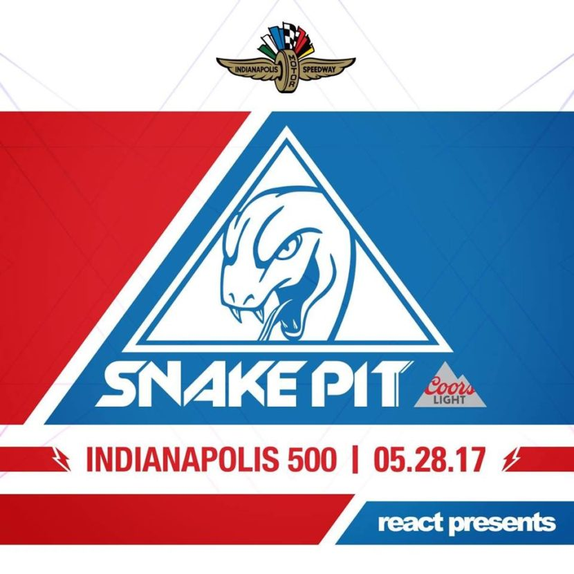 snake pit 2017 snakepit 2016 snakepit.io snakepit ball snake pit 2017 lineup snakepit poe snakepit game snakepit movie snakepit usa snakepit.io hack snakepit snakepit io snakepit studios snakepit alehouse snakepit az snakepit amp snakepit alehouse los angeles snakepit automotive snakepit adelaide snakepit anthem snakepit adelaide pro wrestling snake pit at dorney park snake pit adelaide semaphore a snake pit snakepit ben 10 snakepit band snakepit build snakepit beta snakepit build poe snakepit ball 2016 snakepit breakdown lyrics snake pit bandcamp sssnakepit beer snakepit customs snakepit catch wrestling snakepit cobra snakepit cd snakepit calendar snake pit common snakepit calgary snake pit cleaner snake pit copperhead golf snake pit concert snake pit derby dames snake pit dream snake pit dcss snake pit denver snake pit dbacks snake pit drops snake pit definition snake pit dream meaning snake pit dorney park snakepit draw snakepit eddie edwards snakepit enterprises snakepit etsy snakepit enaville snakepit eindhoven snakepit enter shikari snakepit epiphone snakepit event snake pit escape walkthrough snake pit execution snakepit e blues ball snake pit falls snake pit film snake pit for trumpet snake pit fanfare snake pit falls boone nc snake pit full movie snake pit for trombone snake pit football stadium snakepit festival snakepit freezing pulse snakepit green ranger suit snakepit guitar snake pit gif snake pit golf course snake pit guide snake pit guy snake pit gopro snake pit garden of the gods snake pit golf snakepit hack snake pit house snakepit hat band snake pit happy hour snake pit hotel yagoona snake pit horse snake pit hollywood snake pit house idaho video snakepit heavy metal magazine snake pit hot springs snakepit io game snakepit instagram snakepit io hack snakepit indy 500 snakepit idaho snakepit illawarra snake pit in manitoba snake pit indy 500 tickets snake pit imdb slash's snakepit i hate everybody slash's snakepit i hate everybody but you lyrics neither can i snakepit snake pit jackass snake pit japan snakepit junior basketball snake pit jiu jitsu snake pit job snake pit johannesburg snake pit joke snake pit jungle fire snakepit just like anything lyrics jj'snakepit az snakepit az snakepit twitter snakepit klokgebouw snake pit kingston id snake pit kennels snake pit key west snake pit kingston snake pit korean drama snake pit kellogg idaho snake pit kincumber snakepit king cobra snake pit konzert snakepit lineup 2017 snake pit leather snake pit los angeles snake pit la snakepit blog snakepit lineup 2016 snake pit largs snakepit losing grip sssnakepit lyrics snake pit lash out snakepit magazine snakepit mike johnson snake pit melrose snakepit meaning snake pit mma snake pit metallica snake pit manitoba snake pit man snake pit metaphor of organizational behavior snakepit nl snake pit new forest snake pit norwich snake pit nice france snake pit na meeting snake pit narcisse snake pit northumberland england snake pit nc snake pit nana top snake pit ninjas snakepit opening hours snake pit of racial hatred meaning snake pit organ snake pit of racial hatred metaphor snakepit org tabs snake pit online snake pit on trombone snake pit olivia snake pit on melrose snake pit organizational metaphor o que significa snakepit snakepit power rangers snakepit pro wrestling snakepit partyflock snake pit pictures snake pit paramount ca snake pit portal snake pit performance snake pit paramount snake pit passes indy 500 snake pit quotes snake pit memorable quotes snakepit que significa snake pit q es snake pit rotmg snake pit restaurant snake pit ring snake pit restaurant menu snake pit restaurant in idaho snake pit roller derby snake pit racing snake pit reaction snake pit ride snake pit restaurant idaho falls snakepit sapphire ring snakepit song snakepit studios etsy snakepit studios power rangers snakepit slash snakepit studios batman snakepit studios green ranger snakepit studios review snake pit smokers slash's snakepit slash's snakepit mean bone slash s snakepit wikipedia slash's snakepit serial killer slash's snakepit back to the moment slash's snakepit - be the ball snakepit tickets snakepit tracer wire box snake pit trombone snake pit the game snakepit tracer wire snake pit the cure snakepit tab snake pit tickets 2015 snake pit tuba snake pit tuba sheet music slash's snakepit t shirt snake pit urban dictionary snake pit under house snake pit uk snake pit usa dvd snake pit usa review snake pit usaf snakepit urban uwf snakepit japan unticket snake pit snakepit u s a snake pit valdosta ga snake pit video snake pit vip snake pit viper snake pit vikings snake pit valspar snake pit video game snake pit vip admission snake pit vic 20 snake pit video funny snakepit wrestling snakepit wigan snakepit wine snakepit wollongong snakepit wrestling roster snake pit winnipeg snake pit water slide snake pit wiki snakepit wollongong hawks snake pit west hollywood snake pit youtube snake pit yagoona snake pit yelp snake pit yucca valley snake pit yahoo backgammon slash snakepit youtube cleaning snake pit youtube snake pit movie youtube youtube snake pit escape snake pit dorney park youtube snakepit zine snake pit zuma snake pit spikes game zone snakepit_07 snakepit 125cc 08 snakepit 15 amp snakepit 15g snakepit 15 amp review snakepit 1995 fanfic snakepit 10 december snake pit 1948 snake pit 1983 snakepit-15 snake pit 1948 watch online snake pit 101 snakepit 2016 lineup snakepit 2016 partyflock snakepit 2016 eindhoven snake pit 2014 snake pit 2014 lineup snake pit 2013 snake pit 2015 tickets snake pit 2014 pictures jackass 3 snake pit diablo 3 snake pit slash snakepit 320 slash's snakepit 320 kbps brickyard 400 snake pit slash snakepit 4sh snake pit 500 500 snakepit ball snake pit indy 500 vip snake pit indy 500 concert slash's snakepit 5 o'clock somewhere indy 500 snakepit photos indy 500 snakepit pictures snake pit indy 500 schedule snake pit indy 500 time indy 5 snakepit snakepit alehouse 7529 melrose ave kobe 8 snake pit slash snakepit 99 times indy 500 snake pit indy 500 tickets indy 500 christmas lights indy 500 lights indy 500 winners indy 500 track indy 500 princess indy 500 museum indy 500 date 2017 indy 500 history indy 500 indy 500 mini marathon indy 500 attendance indy 500 attendance 2016 indy 500 address indy 500 attendance 2015 indy 500 air race indy 500 atari indy 500 arcade indy 500 average speed indy 500 arcade racing indy 500 average speed 2016 a list of indy 500 winners how long is a indy 500 race indy 500 book indy 500 bricks indy 500 bronze badge indy 500 bobby indy 500 brickyard indy 500 best seats indy 500 binary star indy 500 balloons indy 500 bobby crossword indy 500 broadcasters b spec indy 500 stand b indy 500 b spec indy 500 best car gt5 b spec indy 500 minolta gt5 b spec indy 500 prize indy 500 b spec prize indy 500 carb day 2017 indy 500 christmas indy 500 crashes indy 500 camping indy 500 clipart indy 500 cars indy 500 christmas lights tickets indy 500 christmas lights review indy 500 champions c stand indy 500 indy 500 c.a indy 500 dates indy 500 drivers indy 500 deaths indy 500 distance indy 500 diecast indy 500 dancing with the stars indy 500 documentary indy 500 decals indy 500 drivers list d'indy eclipse 500 indy 500 experience indy 500 events indy 500 evolution indy 500 engines indy 500 efi indy 500 exhaust indy 500 entrant crossword indy 500 engine specs indy 500 engines 2016 indy 500 efi bogging e stand indy 500 indy 500 e.g indy 500 e g crossword indy 500 facts indy 500 festival indy 500 flag indy 500 festival princess program indy 500 fun facts indy 500 firehawk indy 500 fatalities indy 500 first race indy 500 firestone indy 500 finish f indy 500 milhas indy 500 gun show indy 500 gift shop indy 500 grill indy 500 glamping indy 500 games indy 500 gift shop hours indy 500 gift ideas indy 500 golf course indy 500 gun show 2016 indy 500 gear g force at indy 500 indy 500 half marathon indy 500 holiday lights indy 500 hotels indy 500 hall of fame indy 500 history book indy 500 highlights indy 500 hp indy 500 hinchcliffe indy 500 hot wheels jump section h indy 500 indy 500 internship indy 500 images indy 500 infield tickets indy 500 instagram indy 500 indianapolis indy 500 infield camping indy 500 impala ss indy 500 information indy 500 intro indy 500 interactive seating chart indy 500 jobs indy 500 james indy 500 jacket indy 500 jigsaw puzzle indy 500 jason aldean indy 500 jacques villeneuve indy 500 jeff gordon indy 500 jokes indy 500 josef newgarden indy 500 jet car j stand indy 500 a.j. foyt indy 500 wins a.j. foyt indy 500 indy 500 kissing bricks indy 500 kidzone indy 500 knife gun show indy 500 killed indy 500 keychain indy 500 kurt busch finish indy 500 koozie indy 500 kyle busch indy 500 kit car indy 500 logo indy 500 light show indy 500 location indy 500 logo 2017 indy 500 lights at the brickyard indy 500 luyendyk indy 500 laps indy 500 lap times indy 500 legends indy 500 l indy 500 memorabilia indy 500 memorabilia for sale indy 500 merchandise indy 500 map indy 500 milk indy 500 movie indy 500 may 2017 indy 500 motor speedway indy 500 news indy 500 nascar indy 500 neon sign indy 500 name crossword clue indy 500 national anthem singers indy 500 news today indy 500 national anthem 2015 indy 500 national anthem 2014 indy 500 network indy 500 new orleans steak n shake indy 500 indy 500 ornament indy 500 owners indy 500 official website indy 500 orlando indy 500 official merchandise indy 500 oldtimers club indy 500 oddball bicycle indy 500 onboard indy 500 on tv indy 500 odds indy 500 parade indy 500 pictorial book indy 500 pictures indy 500 pace cars indy 500 parking indy 500 polaris indy 500 pinball indy 500 packages indy 500 purse indy 500 queen indy 500 qualifying 2016 indy 500 qualifying times indy 500 quotes indy 500 qualifying indy 500 qualifying speeds indy 500 queensland indy 500 qualifying 2015 indy 500 qualifying 2014 indy 500 qualifying tv schedule indy 500 race indy 500 race track indy 500 race 2017 indy 500 rookie of the year indy 500 rv parking indy 500 results indy 500 ride along indy 500 race car indy 500 racers indy 500 records tiger r-zone indy 500 indy 500 schedule indy 500 seating chart indy 500 speedway indy 500 shirts indy 500 snake pit 2016 indy 500 store indy 500 stadium indy 500 stats indy 500 speedway tours indy 500 track christmas lights indy 500 traditions indy 500 tours indy 500 ticket prices indy 500 ticket office indy 500 trivia indy 500 tires indy 500 track length ice t indy 500 model t indy 500 indy 500 t shirts indy 500 t shirts 2013 indy 500 t shirts 2015 indy 500 t indy 500 t car indy 500 t shirts 2014 indy 500 t.v. schedule indy 500 urban dictionary indy 500 update live indy 500 updates indy 500 uk tv coverage indy 500 uk tv coverage 2014 indy 500 uk start time indy 500 uk indy 500 unit indy 500 unofficial results indy 500 usa youtube indy 500 indy 500 u verse channel indy 500 video indy 500 vs f1 indy 500 video game indy 500 vs nascar indy 500 vehicle indy 500 venue crossword indy 500 vs daytona 500 indy 500 vip packages indy 500 victory banquet indy 500 vancouver f1 vs indy 500 nascar vs indy 500 phazer vs indy 500 indy 500 wikipedia indy 500 website indy 500 watch indy 500 weekend indy 500 winner 2015 indy 500 winners who have died indy 500 winner bobby indy 500 wheels indy 500 woman driver indy 500 xmas lights indy 500 xm radio indy 500 xbox 360 indy 500 xc indy 500 xbox game indy 500 xtra 12 indy 500 evolution xbox 360 polaris indy 500 xc indy 500 game xbox 360 polaris indy 500 xlt indy 500 youtube indy 500 youngest driver indy 500 youtube crash indy 500 youtube 2015 indy 500 yellow flag rules indy 500 yearbooks indy 500 youngest driver 2014 indy 500 youtube 2014 indy 500 youngest winner indy 500 yahoo indy 500 zippo lighter indy 500 zippo indy 500 zip code indy 500 z28 indy 500 zuschauerzahlen indy 500 ziggo indy 500 time zone indy 500 fan zone indy 500 parking zones indy 500 know your zone indy 500 0n radio indy 500 0n tv indy 500 0nline indy 500 car 0-60 indy 500 100th running merchandise indy 500 100th running indy 500 100th indy 500 101 indy 500 100th anniversary results indy 500 100th anniversary indy 500 100th anniversary 2016 indy 500 100th running attendance indy 500 100th anniversary hat indy 500 1st place prize formula 1 indy 500 formula 1 indy 500 tag heuer formula 1 indy 500 quartz chronograph formula 1 indy 500 watch turn 1 indy 500 indy 500 1/2 marathon formula 1 racing indy 500 indy 500 214 indy 500 2nd place indy 500 201 indy 500 25 may 2014 500 indy 2014 500 indy 2015 500 indy 2013 500 indy 2012 500 indy 2011 500 indy 2014 winner 2 time indy 500 winners grid 2 indy 500 rfactor 2 indy 500 lot 2 indy 500 2 seater indy 500 rfactor 2 indy 500 setup sega model 2 indy 500 rom indy 500 2 seater ride 2 up seat for indy 500 grid 2 indycar indy 500 indy 500 3d seating chart indy 500 3 time winners indy 500 360 spin indy 500 33 cars indy 500 33 greatest drivers indy 500 3d map indy 500 3d indy 500 33 car field indy 500 33 indy 500 32 3 time indy 500 winners turn 3 indy 500 espn3 indy 500 last name of 3 indy 500 winners turn 3 parking indy 500 last 3 laps indy 500 first 3 time indy 500 winner 3 op reis indy 500 indy 500 4 time winners indy 500 4 wide finish indy 500 4pda won indy 500 4 times indy 500 chronograph 42mm indy 500 turn 4 indy 500 practice 4 indy 500 forza 4 indy 500 vs 440 indy 500 and brickyard 400 4 indy 500 wins 4 time indy 500 winners 4 time indy 500 winner crossword turn 4 indy 500 forza 4 indy 500 won 4 indy 500 drivers with 4 indy 500 wins who has won 4 indy 500 indy 500 5k indy 500 500 laps indy 500 500 what 5 time indy 500 winner forza 5 indy 500 top 5 indy 500 gt5 indy 500 forza 5 indy 500 hopper cars episode 5 indy 500 gran turismo 5 indy 500 endurance gran turismo 5 indy 500 prize gran turismo 5 indy 500 b spec gran turismo 5 indy 500 best car indy 500 64 indy 500 #6 indy 500 68 indy 500 coke 600 double indy 500 lot 6 indy 500 last 6 laps indy 500 in 60 indy 500 coke 600 double 2015 indy 500 july 6 channel 6 indy 500 gran turismo 6 indy 500 indy 500 73 indy 500 70's indy 500 75th running race game indy 500 71 challenger accident indy 500 75th indianapolis 500 7up bottle 1978 indy 500 7up bottle indy 500 lot 7 1979 indy 500 7up bottle indy 500 that 70s show 7 time indy 500 winner lot 7 indy 500 rtl 7 indy 500 indy 500 82 indy 500 89 indy 500 86 polaris indy 500 89 indy 500 lot 8 81 indy 500 83 indy 500 winner 87 indy 500 88 indy 500 89 indy 500 snowmobile indy 500 99th indy 500 9th wonder indy 500 95 indy 500 98 indy 500 96 indy 500 92 indy 500 94 indy 500 93.1 indy 500 93 indy 500 97th fast 9 indy 500 zedd ignite zedd tour zedd net worth zedd songs zedd wheels zedd true colors zedd candyman zedd starving zedd beautiful now zedd clarity lyrics zedd zedd age zedd and selena gomez zedd accessories zedd album zedd adrenaline zedd aloe blacc zedd and grey zedd addicted to a memory zedd and ali a zedd and hailee steinfeld zedd a moment of clarity tour zedd a moment of clarity zedd a selena gomez zedd azlyrics zedd a memory zedd a girl zedd a-z zedd a selena ali a zedd what's a zedd concert like zedd blacc zedd birthday zedd band zed build zedd beautiful now lyrics zedd break free zedd beautiful now mp3 zedd brother zedd best songs ronald b zedd attorney rameses b zedd b.o.b zedd b&b zeddam b&b zeddiani tre b zeddiani achnadent zeddam b.v kremer zeddam b v b&b hoeve zeddam zedd clarity zedd concert zedd clarity album zedd candyman lyrics zedd clarity mp3 zedd clarity remix zed counter zedd clarity chords c.ronaldo zedd clarity zedd documentary zedd daisy zedd done with love zedd dj zeds dead zedd discography zedd daisy lyrics zedd done with love lyrics zedd documentary true colors zedd definition zedd echostage zedd events zedd edm zedd equipboard zedd epos zedd eyes on fire zedd ellie goulding zedd education zedd earnings zedd events 2016 zedge zedd e selena gomez zedd e selena zedd e hayley williams zedd e selena estao namorando zedd e hayley zedd e namorada zedda e piras zedd e lady gaga zedd e selena gomes zedd find you zedd find you lyrics zedd foxes zedd fifa jersey zedd ft zedd fifa 17 zedd follow you down zedd ft selena gomez zedd feels so good zedd find you acoustic zedd f/ foxes clarity zedd f foxes zedd f(x) break free (ft. zedd) zedd ft/ selena gomez zedd f stay the night f.lli serra zeddiani zedd grey zedd genre zedd grammy zedd girlfriends zedd grey adrenaline zed guide zedd gear zedd ghost zedd german zed game zedd g.u.y g.f.p. zeddiani zedd headphones zedd hayley williams zedd hailee zedd hourglass zedd height zedd hailee steinfeld zedd house zedd hourglass lyrics zedd hailee steinfeld starving lyrics zedd halo awards zedd h&m zedd h zedd ignite lyrics zedd i want you to know zedd ignite download zedd is dead zedd instagram zedd interview zedd ignite remix zedd ignite singer zedd illusion zedd i want you to know lyrics zedd i want you to know mp3 zedd i want you to know download zedd i will find you zedd i will find you lyrics zedd i will find you mp3 zedd i want you to know ft selena gomez lyrics zedd i selena gomez zedd i want you zedd jersey zedd jon bellion zedd justin bieber zedd jersey fifa zedd jacket zedd justin bieber remix zedd japan zedd jingle ball 2015 zed jungle zedd justice dj zedd dj zed league of legends dj zedd clarity dj zedd ignite dj zedd tour dj zedd instagram dj zedd net worth dj zedd and selena dj zedd las vegas dj zedd songs zedd kesha zedd kesha true colors zedd kit zedd kit fifa 17 zedd kesha true colors remix zedd kesha true colors lyrics zedd kit fifa zed keychain zed kekkai sensen zedd kdrew stay the night zedd kdrew kors k zedd zedd k zedd live zedd league of legends zedd logo zedd lyrics zedd let me love you zedd las vegas zed lol zedd lost at sea zedd legend of zelda zedd live set zedd l clarity zedd l spectrum zedd l claudia zedda l amuleto l m arredamenti zeddiani zedd l'épée de vérité l'angolo di zedda gianfranco zedd movie zedd music zedd merch zedd m&m zedd musician zedd music video zedd meaning zedd matthew koma zedd mix zedd manager andrea m zeddies zedd new song zedd new album zedd name zedd new years eve 2016 zedd new music zedd nye zedd name meaning zedd news zedd nickelodeon selena gomez and zedd zedd n zedd and foxes zedd one more time zedd one more time remix zedd one direction zedd official website zedd origin zedd on tour zedd october 22 zedd on ignite zedd osu zedd october 29 zedd o que é quantos anos o zedd tem tudo sobre o zedd o q é zedd o significa zedd zedd papercut zedd power rangers zedd papercut lyrics zedd playlist zedd piano zedd push play zedd poster zedd power rangers 2017 zedd popular songs zedd papercut grey remix zedd p diddy zedd p zedd quotes zedd quiz zebb quinn zebb quinn body found zebb quinn theories zebb quinn 2016 zebb quinn podcast zebb quinn asheville zebb quinn facebook zebb quinn solved zedd q&a zeddy q fm zedd real name zedd remix zedd red rocks zedd remedy zedd rude zedd red rocks 2017 zedd reddit zedd radio zedd rebel zedd relationship zedd r zedd spectrum zedd stay the night zedd selena gomez zedd spectrum lyrics zedd shirtless zedd starving lyrics zedd slt wheels zedd snapchat zedd soundcloud zeddy s zeddamseweg 's-heerenberg s-heerenbergseweg zeddam s heerenbergseweg 38c zeddam s-heerenbergseweg 16 zeddam s heerenbergseweg 40 zeddam zeddy's lyon s heerenbergseweg 21 zeddam s-heerenbergseweg 5 zeddam zedd true colors tour zedd true colors documentary zedd transmission zedd tickets zedd true colors lyrics zedd true colors album zedd top songs zedd twitter zedd t shirt zedd t mobile zedd t mobile presale zedd t shirt uk lord zedd t shirt t tolhuis zeddam t wapen van zeddam clarity zedd t t peeske zeddam t.v. zeddam zedd ultra 2016 zedd upcoming events zedd ultra 2014 zedd upcoming shows zedd union remix zedd ultra 2017 zedd ultra set zedd ultra 2015 zedd ultra miami 2016 zedd youtube zeddicus ustream zedd_ find you zedd find u zedd mp3 youtube zedd clarity download find u zedd i want u zedd lirik find u zedd zedd vegas zedd vinyl zedd videos zedd vevo zedd voice zedd visuals zedd vs calvin harris zedd vegas tickets zedd vegas xs zedd vs zeds dead lord zedd v.s machine empire zedd v praze v remmen zeddam v.v. zeddam gta v zeddy zedd wiki zedd wallpaper zedd worlds zedd wheels slt zedd washington dc zedd website zedd waves zedd wheels bmw zedd williams zeddie w little w&w zedd clarity richard w zeddun zedd w&w remix zedd w polsce jannina w zedd zedd xs zedd x reader zedd x ambassadors zedd xs promo code zedd xs setlist zedd xmas mix zedd xmas mix tracklist zedd x factor zedd x livetune zedd x skrillex and zedd x factor zedd clarity evo x zedd sl5 x factor usa zedd clarity ed zeddmore x reader zedd you zedd you're beautiful zedd you make me move zedd youtube playlist zedd young zedd yearly salary zedd you are beautiful zedd you're beautiful now y y zed zedd y selena ariana grande and zedd zedd y su novia zedd y selena gomez novios zedd y skrillex son hermanos zedd y hayley williams zedd and skrillex zedd y selena terminaron zedd zelda zedd zedd zedd zip led zeppelin zedd zelda live zedd zelda dubstep zedd zeds dead led zeppelin albums led zeppelin 2 led zeppelin songs z zed z zed manga z zed canada z zed game z zed download z zidane z zed game download z (zed) by bitmap brothers z zed 1996 z zee or zed zedd 02 academy birmingham 09 zedd feat foxes clarity 01 zedd – into the lair (03) zedd feat foxes clarity 04 zedd feat foxes clarity zedd 1001 zedd 11/4 zedd 1st bank center zedd 1 studio zedd 1 hour zedd 18+ zedd 19x11 zedd 19 zedd 10/8 zedd 1 album download 1 zedd clarity ft foxes zedd 1 radio 1 zedd zeddam 1 zeddamerf 1 tilburg zeddeweg 1 volendam zedd 1 live zedd 2016 zedd 2017 zedd 2016 songs zedd 2016 tour zedd 2015 zedd 2012 zedd 2016 set zedd 2016 halo awards zedd 2016 album zedd 2017 album zedd 2 chainz zed dead 2 ravensword 2 zedd dead zed 2 mothership vol 2 zedd dead zed 2 hacked starcraft 2 zedd terborgseweg 2 zeddam kerkplein 2 zeddam starcraft 2 zedd stream zedd 3rd album zedd 320kbps zedd 30 seconds to mars zedd 30th zedd 350z zedd 360 zedd 30 zedd 320 find you 370z zedd wheels 370z zedd ebh3 zedd track 3 zedd terminator 3 zedd mp 3 zedd zedd stay the night mp3 download zedd-3 diablo 3 zedd anjerstraat 3 zeddam violenstraat 3 zeddam terborgseweg 3 zeddam zed 451 zed 436 zed 451 menu zed 428 zed 4 zed 420 zed 451 restaurant zed 451 reviews zed 4.4 zed 436 review zedd 4 zeddamse weg 4 groeneweg 4 zeddam 6 4 zedd terborgseweg 4 zeddam 4 แชร์ zedd - clarity bovendorpsstraat 4 zeddam hogeweg 4 zeddam kerkweg 4 zeddam de zedde 4 katwoude zedd 500 zedd 500 azithromycin zedd 501 zedd 500 ad build zedd 501 remix shave it download zed 51 chicago top 5 zedd songs track 5 zedd jackson 5 zedd top 5 zedd avicii jackson 5 zedd gta 5 zeddy 5 zedd clarity ft foxes gta 5 zeddy 1 gta 5 zeddy online zedd 6/4 zedd 6 5 zedd september 6 zedd october 6 zedd september 6 tickets zedd nov 6 zedd sept 6 zedd 9/6 zedd august 6 zedd iphone 6 case groeneweg 6 zeddam 6 6 zedd zeddam 6 oktober de zedde 6 katwoude zedd 6/4 チケット kerkweg 6 zeddam zeddamseweg 6 lengel zeddamseweg 6 braamt zedd cubase 7 zedd september 7 zedd september 7th zedd sept 7 cubase 7 zedd melegardeweg 7 zeddam vinkwijk 7 zeddam andrea zedda 7 vinkwijkseweg 7 zeddam zeddamseweg 7 lengel pastoor beenenstraat 7 zeddam koningstraat 7 zeddam groeneweg 7 zeddam bovendorpsstraat 7 zeddam zedd 808 zedd 8 tracks zedd 8/29 zedd 820 zedd october 8 zedd august 8 zedd pier 84 zedd october 8th zedd september 8 zedd pier 86 august 8 zedd october 8 zedd kerkweg 8 zeddam zeddamseweg 8 kilder zeddamseweg 8 braamt kilderseweg 8 zeddam vinkebroeksestraat 8 zeddam zeddamseweg 8 etten zed 99 zed 95.3 zed 95.3 recently played zedd 9xtunes zed 99 haunted house 2016 zed 99 news zed 99 regina zed 95.3 contest zed 98.9 news zed 99 school closures ettemastraat 9 zeddam hotels zeddam 9 terborgseweg 9 zeddam bovendorpsstraat 9 zeddam luisella zedda 9 anjerstraat 9 zeddam vinkebroeksestraat 9 zeddam marshmello tour marshmello tickets marshmello face marshmello alone marshmello concert marshmello tickets indianapolis marshmello helmet marshmallow monkey marshmello ritual marshmello keep it mello marshmello marshmallow marshmello dj marshmello alone lyrics marshmello alone download marshmello age marshmello apparel marshmello alone remix marshmello album marshmallow artist marshmello adele marshmello and deadmau5 a marshmallow world a marshmallow world lyrics a marshmallow a marshmallow world dean martin a marshmallow world brenda lee a marshmallow world song a marshmallow is toasted over a campfire a marshmallow world chords a marshmallow world bing crosby a marshmallow world sheet music marshmello band marshmello booking fee marshmello backpack marshmello bounce marshmello bracelet marshmello best songs marshmello bandana marshmello black beatles marshmello birthday marshmello bio marshmello concert indy marshmello concert review marshmallow costume marshmello crop top marshmello chicago marshmello clothing marshmello closer marshmello concert dates marshmallow cream marshmello deadmau5 marshmello dj costume marshmello dallas marshmello dj face marshmello download marshmello dj net worth marshmallow drawing marshmello dj songs marshmello dates move d marshmallow boots move d marshmallow d'ya marshmallow marshmallow experiment marshmello events marshmello eyes marshmello edm marshmallow emoji marshmallow earbuds marshmello equipment marshmallow extract marshmello everybody know me marshmello echostage e-marshmallow test e marshmallow marshmallow e juice toasted marshmallow e liquid marshmellow e chocolate sugar e marshmallow malas memórias e marshmallows riso soffiato e marshmallow o que e marshmallow cioccolata calda e marshmallows marshmello flag marshmello find me marshmello fillmore marshmallow fluff marshmallow fondant marshmallow fudge marshmello far east movement marshmello facebook marshmallow frosting marshmallow gun marshmello genre marshmello gear marshmallow game marshmallow gun diy marshmallow ghost marshmello greatest hits marshmallow galaxy s5 marshmallow guy marshmello gifts marshmallow cal/g marshmallow kcal g 250 g marshmallow fondant marshmallow calories 100 g marshmello hello marshmello helmet tutorial marshmello hat marshmello hoodie marshmallow halloween marshmello helmet replica marshmello helmet buy marshmello home marshmello helmet amazon marshmello indianapolis tickets marshmello identity marshmello indianapolis stubhub marshmello instagram marshmello interview marshmallow iu marshmello indianapolis cheap tickets marshmello iphone wallpaper marshmello images marshmello id marshmello i want you to know i hate marshmallows cosa sono i marshmellow cosa sono i marshmallows come cuocere i marshmallow come fare i marshmallow marshmello joytime marshmello joytime zip marshmello justin bieber marshmello joytime album marshmello jersey marshmello jauz marshmallow jacket marshmello jack u marshmallow jello marshmello jordans dj marshmello dj marshmello face dj marshmello helmet dj marshmello tour dj marshmello costume dj marshmello net worth dj marshmello real name dj marshmello logo dj marshmello wallpaper dj marshmello shirt marshmello keep it mello lyrics marshmello know me marshmello keep it mello download marshmello keep it mello mp3 marshmello kc marshmello knoxville marshmello keep it mello instrumental marshmello know me download marshmello keychain special k marshmallow bars marshmello live marshmello lollapalooza 2016 marshmello logo marshmello lyrics marshmello let me love you marshmello living high marshmello live 2016 marshmello las vegas marshmello los angeles marshmello label marshmello merch marshmello mask marshmallow man marshmello mello marshmello mix marshmello martin garrix marshmello monstercat marshmello magic marshmello mask diy m marshmallow launcher barry m marshmallow marshmallow m&m brownies m&m marshmallow cookies b&m marshmallows android m marshmallow m&m marshmallow cookie bars m&m marshmallow treats barry m marshmallow review kamba m marshmallow marshmello net worth marshmello new song marshmello nyc marshmello new years marshmello new music marshmello new york marshmello no helmet marshmello new album marshmello nashville marshmello news marshmello ookay marshmello official website marshmello outfit marshmallow on fire marshmallow os marshmello owsla marshmallow on a stick marshmello orlando marshmello oops marshmallow only lucky charms o marshmallow karen o marshmallow world karen o marshmallow marshmallow o marshmellow jello marshmallow fondant karen o marshmallow song quem inventou o marshmallow posso colorir o marshmallow não coma o marshmallow como derreter o marshmallow marshmallow plant marshmello philly marshmello poster marshmello playlist marshmello pro marshmallow popcorn marshmallow pops marshmello picture marshmello producer marshmallow people marshmello quotes marshmello real name marshmello ritual tour marshmello ritual lyrics marshmello remix marshmello ritual mp3 marshmello ritual download marshmallow root marshmallow recipe marshmello rave what are marshmallows made of marshmello shirt marshmello summer marshmello setlist marshmello songs marshmello soundcloud marshmello snapchat marshmello stubhub marshmello set marshmello shows marshmello sticker m&s marshmallows are m&s marshmallows gluten free marcipán s marshmallow muffiny s marshmallow poleva s marshmallow burizony s marshmallow torta s marshmallow fondant s marshmallow horká čokoláda s marshmallow hmota s marshmallow marshmello tour dates marshmello tiesto marshmello t shirt marshmello tattoo marshmello twitter marshmello terminal 5 marshmello tracklist marshmallow t shirt marshmello upcoming events marshmallow update marshmello umass marshmello ultra 2016 live set marshmello university of miami marshmello utah marshmallow update note 4 marshmallow update review marshmallow update s5 marshmallow uses jack u marshmello remix jack u marshmello where are u marshmello remix where are u marshmello where are u marshmello remix download jack u (marshmello remix) unreleased marshmello vs deadmau5 marshmello vegas marshmello video marshmello vinyl marshmello visuals marshmello vip marshmello vs alan walker marshmello voice marshmallow vodka marshmello vevo marshmallow or marshmellow marshmello wiki marshmello wallpaper marshmello who is he marshmallow world marshmello want u 2 marshmello website marshmello who is marshmello wavez marshmello wrong marshmello where are u now yams w marshmallows sweet potatoes w marshmallows candied yams w marshmallows yams w marshmallows recipe brownies w marshmallows fruit salad w marshmallows recipes w marshmallows brownies w marshmallows recipe fudge w marshmallows popcorn balls w marshmallow marshmello x reader marshmello x san holo marshmello x far east movement marshmello x skrillex marshmello xs vegas marshmello x alan walker x marshmallow xmarshmallow concept launcher marshmallow x marshmello youtube marshmallow yams marshmello yak yak marshmello youtube live marshmello yg marshmello you marshmallow youtube marshmello youtube alone marshmello youtube ritual marshmello zedd marshmello zip marshmello zelda marshmello zouk marshmello zouk kl marshmallow zip file marshmello zouk malaysia z marshmallows marcipán z marshmallow masa z marshmallow hmota z marshmallow poleva z marshmallow potahovací hmota z marshmallow potah z marshmallow ciasto z marshmallows masa cukrowa z marshmallows marcipán z marshmallow video marshmello 02 marshmello 02 academy marshmello 02 newcastle 0 calorie marshmallow marshmello 1001 marshmello 1 hour mix marshmello 11/11 marshmello 100 marshmello 12/23 marshmello 1/21 marshmello 11/10 marshmello 11/12 marshmello 11/26 marshmello 10/12 1 marshmallow calories 1 marshmallow spaghetti tower 1 marshmallow now 2 later calories in 1 marshmallow marshmello 2016 marshmello 2017 marshmello 2015 marshmello 2016 setlist marshmello 2016 live marshmello 2016 soundcloud marshmello 2016 album marshmello 2016 ultra tracklist 2 marshmallows 2 marshmallow experiment marshmallow 2 farmville 2 marshmallows want u 2 marshmello want u 2 marshmello download calories in 2 marshmallows marshmello 30 marshmello 30 shirt marshmallow 3d shapes marshmallow 3d marshmallow 3d model marshmallow 30 rock marshmallow 3d shapes worksheet marshmallow 3d shapes lesson plan marshmello 320kbps marshmello 3d 3-marshmallow muscles 3 marshmallows calories icandy peach 3 marshmallow peach 3 marshmallow hangover 3 marshmallow quote sims 3 marshmallow mother 3 marshmallow cooking mama 3 marshmallows peach 3 marshmallow liner ghostbusters 3 marshmallow 4 marshmallows nobody eats 4 marshmallows stand 4 marshmallow milkshake 4 cups marshmallows grams marshmallow experiment with 4 year olds 4 cups miniature marshmallows 4 cups mini marshmallows many large 4 ingredients marshmallow 4 egg marshmallow pavlova 4 h marshmallow catapult 5 marshmellow dr commack 5 marshmellow dr commack ny 11725 marshmallow 6.0 marshmallow 6.0.1 marshmallow 6.1 marshmallow 6.0 download marshmallow 6.0.1 root marshmallow 6 marshmallow 6.0 apk marshmallow 6.0 features marshmallow 6.0 review marshmallow 6.0 for lg g3 6 marshmallow 6 marshmallow download 6 marshmallow features big hero 6 marshmallow calories in 6 marshmallows android 6 marshmallow 6 layer chocolate marshmallow cake 6 cups mini marshmallows 6 egg white marshmallow pavlova 6 cups marshmallows marshmallow twitter 7s marshmellow_7 7 minute marshmallow frosting life at 7 marshmallow 7 oz marshmallow creme to marshmallows 7 oz marshmallow creme how many cups 7 cup salad marshmallow 7 minute marshmallow icing marshmallow duel windows 7 7 oz jar marshmallow creme 7 oz of marshmallow cream equals 8 oz marshmallows many cups 8 ounces marshmallows 8 oz marshmallows grams 8 pounds of marshmallows marshmallow fondant for 8 inch cake 8 ounces marshmallows in cups 8 oz marshmallows cups 8 cups mini marshmallows marshmallow ecchi 8 marshmello 930 club marshmello 98.7 marshmello 9xtunes sector 9 marshmallows cloud 9 marshmallows sector 9 marshmallows review sector 9 marshmallows silverfish cloud 9 marshmallow recipe marshmallow fondant for 9 inch cake marshmallow ecchi chapter 9 marshmallow show 9 marshmallow goiania rua 9 marshmallow 9.blogspot rl grime halloween 2016 rl grime tour rl grime halloween 2016 tracklist rl grime mix rl grime halloween mix rl grime core rl grime merch rl grime halloween 2015 rl grime love sosa rl grime net worth rl grime rl grime aurora rl grime age rl grime album rl grime apparel rl grime and baauer rl grime acrylics rl grime aurora download rl grime amphibian rl grime alias rl grime ama what a shame rl grime rl grime bonnaroo rl grime because of u rl grime boiler room rl grime big sean rl grime because of u shirt rl grime bonnaroo setlist rl grime baauer rl grime black beatles rl grime b2b baauer rl grime bio rl grime coachella rl grime concert rl grime core remix rl grime clockwork rl grime core lyrics rl grime christmas rl grime core flume rl grime core download rl grime core sample rl grime diplo and friends tracklist rl grime diplo rl grime discography rl grime deep down low rl grime dates rl grime download rl grime drum kit rl grime dad hat rl grime drake rl grime dancefestopia rl grime edc rl grime edc orlando rl grime edc 2016 tracklist rl grime events rl grime east lansing rl grime el paso rl grime edit rl grime ep rl grime edc full set rl grime email rl grime flume rl grime flag rl grime facebook rl grime font rl grime flood rl grime four loko rl grime full set edc 2016 rl grime free download rl grime ft skrillex rl grime flume core rl grime genre rl grime goosebumps rl grime grapes rl grime golden state rl grime gif rl grime gta id rl grime gear rl grime gucci mane rl grime grapes alla vodka rl grime gta rl grime halloween 2014 rl grime halloween 2015 tracklist rl grime halloween 5 tracklist rl grime halloween 2013 rl grime halloween 2014 tracklist rl grime halloween tracklist rl grime interview rl grime id rl grime instagram rl grime interview 2016 rl grime iphone wallpaper rl grime itunes rl grime infinite daps rl grime in las vegas rl grime in for it rl grime id soundcloud i love sosa rl grime rl grime jersey rl grime julia rl grime january 21 rl grime jingle bells rl grime january 30 rl grime jacksonville rl grime july 24 rl grime july 26 rl grime january 23 rl grime january 31 triple j rl grime triple j rl grime dj set juicy j rl grime denver triple j rl grime friday mix triple j rl grime tracklist triple j rl grime skrillex triple j rl grime dj set 2015 triple j rl grime 2015 triple j rl grime mini mix rl grime kingpin rl grime kingpin remix rl grime kingpin lyrics rl grime kingpin download rl grime kanye rl grime kingpin instrumental rl grime kingpin mp3 rl grime kanye west mercy rl grime king kong rl grime kick k theory rl grime rl grime live rl grime las vegas rl grime logo rl grime live 2016 rl grime long sleeve rl grime love sosa remix rl grime lansing rl grime label rl grime love sosa download rl grime l rl grime mercy rl grime mixmag rl grime mix 2016 rl grime music rl grime mix soundcloud rl grime mixmag tracklist rl grime most popular song rl grime michigan rl grime new album rl grime name rl grime new years rl grime new song rl grime new rl grime nye rl grime never be like you rl grime new track rl grime new mix rl grime ooouuu rl grime orlando rl grime october 28 rl grime observatory rl grime observatory 2016 rl grime oakland rl grime output rl grime ogden rl grime october 30 rl grime orlando tickets rl grime pockets rl grime perler rl grime poster rl grime pin rl grime pharrell rl grime popular songs rl grime production rl grime playlist rl grime promo email rl grime porter robinson rl grime quotes rl grime brisbane qld 8 may rl grime remix rl grime real name rl grime reddit rl grime rl stine rl grime record label rl grime remix love sosa rl grime reminder rl grime remix the hills rl grime remix songs rl grime rym rl grime soundcloud rl grime skrillex rl grime store rl grime scylla rl grime shows rl grime set rl grime snapchat rl grime songs rl grime satisfaction rl grime stranger things rl grimes rl grime tracklist rl grime tell me rl grime twitter rl grime the hills rl grime tour 2017 rl grime top songs rl grime tory lanez rl grime the weeknd rl grime the hills porter robinson t shirt rl grime rl grime ultra rl grime unreleased rl grime upcoming shows rl grime uk rl grime union transfer rl grime ultra 2014 set rl grime u street music hall rl grime unr rl grime uiuc rl grime utrecht jack u rl grime because of u rl grime because of u rl grime download because of u rl grime mp3 because of u rl grime shirt because of u rl grime lyrics because of u rl grime t shirt because of u rl grime soundcloud way u do rl grime rl grime void rl grime vegas rl grime valhalla rl grime void zip rl grime vinyl rl grime void vinyl rl grime vegas 2016 rl grime valhalla soundcloud rl grime void tracklist pantene pro v rl grime rl grime what so not rl grime what so not skrillex rl grime wiki rl grime website rl grime who do the rl grime what a shame rl grime weeknd remix rl grime what so not id rl grime what so not skrillex id rl grime wynn rl grime xs rl grime xmas rl grime xs tickets rl grime x mr carmack rl grime xs vegas rl grime xoyo rl grime x what so not rl grime x salva rl grime x baauer stand up xoyo london rl graeme baauer x rl grime freeze (flosstradamus & casino x rl grime) rl grime youtube rl grime young ma rl grime young thug rl grime ybor rl grime youtube channel rl grime you rl grime youtube boiler room rl grime young thug nyc rl grime youtube mixmag rl grime youtube mix rl grime zip rl grime zeds dead rl grime zydeco rl grime zhu faded rl grime zane lowe rl grime zydeco tickets rl grime 00 shirt rl grime 00 jersey rl grime 1001 rl grime 1015 folsom rl grime 170 russell rl grime 1015 rl grime 1086 rl grime 10/31 rl grime 1xtra rl grime 12/19 rl grime 10 30 rl grime 17th jan bbc radio 1 rl grime rl grime 2016 rl grime 2014 rl grime 2013 rl grime 2015 rl grime 2017 rl grime 2 chainz rl grime 2013 halloween mix tracklist rl grime 2014 halloween mix tracklist rl grime 2016 halloween mix tracklist rl grime 2016 tracklist rl grime 2/7 rl grime 2/6 rl grime 30 minute boiler room rl grime 320 rl grime core 320 rl grime void 320 rl grime october 31 rl grime oct 30 rl grime core 320 download rl grime core 4clubbers rl grime terminal 5 rl grime terminal 5 tickets rl grime venue 578 rl grime take 5 rl grime terminal 5 stubhub rl grime top 50 songs rl grime terminal 5 december rl grime feb 5 rl grime terminal 5 set times rl grime february 5 terminal 5 rl grime terminal 5 rl grime tickets triple j take 5 rl grime rl grime feb 6 rl grime may 6 rl grime feb 6 tickets rl grime feb 6th rl grime auckland 6 may rl grime march 6 rl grime feb 6 stubhub rl grime los angeles feb 6 feb 6 rl grime rl grime february 7 rl grime february 7th rl grime feb 7th rl grime november 7th rl grime november 7 rl grime 808 rl grime 808 sample rl grime 8 tracks rl grime november 8th rl grime may 8 8 tracks rl grime rl grime 90 min rl grime 930 rl grime 930 club rl grime 930 club tickets rl grime 9th april action bronson net worth action bronson tour action bronson baby blue action bronson watches ancient aliens action bronson height action bronson kids action bronson chef action bronson tv show action bronson show action bronson blue chips action bronson action bronson ancient aliens action bronson wife action bronson age action bronson albums action bronson actin crazy action bronson ancient aliens episodes action bronson ancient aliens cast action bronson and friends action bronson actin crazy lyrics action bronson aliens action bronson ancient aliens episode 1 action bronson a light in the addict action bronson a chef a city boy blues action bronson action bronson baby blue lyrics action bronson blue chips 2 action bronson bird on a wire action bronson bmw action bronson bionic leg action bronson best songs action bronson birthday action bronson best sandwich b real action bronson starvin b action bronson b real tv action bronson action bronson chance the rapper action bronson cooking action bronson calvin klein action bronson concert action bronson cookbook action bronson clothing action bronson cars action bronson cooking show action bronson chance the rapper baby blue lyrics c baby blue action bronson action bronson c action bronson c baby blue lyrics action bronson c list rapper action bronson durag action bronson discography action bronson dr lecter action bronson daughter action bronson durag vs headband lyrics action bronson dabs action bronson dj action bronson dr lecter zip action bronson dog action bronson datpiff action bronson easy rider action bronson eric andre action bronson easy rider lyrics action bronson easy rider sample action bronson eyes action bronson eating action bronson earl sweatshirt action bronson eminem action bronson eric andre ancient aliens action bronson easter island blunt biografia e action bronson action bronson e cig action bronson e cigarette action bronson g pen action bronson food action bronson family action bronson freestyle action bronson favorite wine action bronson friends action bronson full album action bronson falconry action bronson ft chance the rapper action bronson food lyrics action bronson fat action bronson f that's delicious action bronson ghostface action bronson gif action bronson guy fieri action bronson gta v action bronson genius action bronson graffiti action bronson guitar action bronson gordon ramsay g pen action bronson micro g action bronson micro g action bronson review micro g action bronson coil g pen micro action bronson action bronson g pen ebay action bronson g pen for sale action bronson g pen charger action bronson g pen fake action bronson g pen dry herb action bronson house action bronson hoodie action bronson hat action bronson halloween costume action bronson haircut action bronson hawaii action bronson hand action bronson headband action bronson hometown da$h action bronson da$h ft action bronson action bronson instagram action bronson interview action bronson instrumental action bronson imported goods action bronson imdb action bronson images action bronson in the city action bronson italy action bronson is from action bronson interview 2016 action bronson joe rogan action bronson jets hat action bronson jimmy kimmel action bronson jamaica action bronson joey badass action bronson jimmy fallon action bronson jeeps action bronson jew action bronson jets action bronson japan j love action bronson triple j action bronson j cole action bronson j love action bronson bon appetit ll cool j action bronson action bronson knxwledge action bronson killer mike action bronson knicks action bronson knicks shirt action bronson kimmel action bronson kills girlfriend action bronson kosovo action bronson keep off the grass action bronson kool ad t.k.o action bronson t.k.o action bronson mp3 t.k.o action bronson lyrics t.k.o action bronson download action bronson lyrics action bronson leg action bronson live action bronson label action bronson luke cage action bronson logo action bronson lucas brothers action bronson lecter action bronson lines action bronson london action bronson l action bronson mr wonderful action bronson merch action bronson music action bronson mr wonderful zip action bronson mixtape action bronson munchies action bronson mom action bronson mr wonderful download action bronson meme action bronson merchandise action bronson new album action bronson natural wine action bronson no beard action bronson new song action bronson name action bronson new balance action bronson nba 2k17 action bronson nicknames action bronson no time action bronson and the city action bronson and the city lyrics action bronson n action bronson organic wine action bronson octopus action bronson over under action bronson only in america action bronson on rachael ray action bronson opportunity lyrics action bronson outfit action bronson on tour action bronson octopus recipe action bronson on jimmy kimmel best of action bronson best of action bronson mixtape pics of action bronson height of action bronson all of action bronson songs photos of action bronson lyrics of action bronson baby blue reviews of action bronson best of action bronson youtube action bronson poster action bronson poke action bronson parents action bronson pitchfork action bronson pouches of tuna action bronson perfect sandwich action bronson painting action bronson podcast action bronson pepe lopez action bronson pipes styles p action bronson el p action bronson retchy p action bronson styles p ft action bronson styles p feat action bronson action bronson quotes action bronson queens action bronson quotes tumblr action bronson queens food action bronson quotables action bronson quack action bronson queens thing action bronson queens thing lyrics action bronson queens lyrics action bronson q tip solange schoolboy q action bronson schoolboy q action bronson danny brown schoolboy q ft action bronson action bronson real name action bronson rare chandeliers action bronson recipes action bronson rapper action bronson riff raff action bronson restaurant action bronson rapper net worth action bronson rolling thunder action bronson rap action bronson reddit action bronson r action bronson songs action bronson snapchat action bronson shirt action bronson standing in the rain action bronson sandwich action bronson son action bronson skinny action bronson saaab stories action bronson standing in the rain lyrics action bronson s action bronson tattoos action bronson twitter action bronson terry action bronson t shirt action bronson the rockers action bronson the symbol action bronson tyler the creator action bronson tickets t shirt action bronson pusha t action bronson action bronson t shirt mishka action bronson t action bronson t shirt uk action bronson t shirt amazon action bronson ultra boost action bronson upcoming concerts action bronson ufc action bronson uptown funk remix action bronson under armour action bronson ufc 2 action bronson ultimate warrior action bronson upcoming events action bronson unreleased action bronson uk action bronson youtube action bronson viceland action bronson vice action bronson video action bronson vinyl action bronson voodoo action bronson vince staples action bronson virtual reality action bronson vr action bronson vogue action bronson vinyl record gta v action bronson action bronson weight action bronson wine action bronson well done action bronson without beard action bronson weight loss action bronson wallpaper action bronson worth action bronson wu tang cooking with action bronson eating with action bronson munchies with action bronson interview with action bronson adventures with action bronson borek with action bronson action bronson xxl action bronson x micro g action bronson x micro g pen action bronson xxl freestyle lyrics action bronson x micro g portable vaporizer action bronson x party supplies action bronson & alchemist action bronson x micro g review action bronson saab stories xxl hitman x action bronson sadat x action bronson hudson mohawke x action bronson hitman glass x action bronson earl sweatshirt x action bronson action bronson young action bronson youtube munchies action bronson yelawolf action bronson youtube ancient aliens action bronson youtube playlist action bronson yearbook action bronson yoga instructor action bronson youtube food action bronson youtube cooking curren y action bronson currensy action bronson godfather 4 mp3 curren$y action bronson download curren$y action bronson mp3 curren$y action bronson lyrics curren$y ft action bronson curren y feat action bronson action bronson zip action bronson zodiac action bronson zanzibar action bronson zip download action bronson zane lowe action bronson zinedine zidane action bronson zucchini blossoms action bronson zip mr wonderful action bronson zeus tattoo action bronson zucchini jay z action bronson action bronson 09 24 11 action bronson 02 bristol action bronson 09 24 13 action bronson 1 train action bronson 11-24-13 action bronson 10 william street action bronson 103 and roosy lyrics action bronson 103 and roosy action bronson 1 train verse action bronson 100 mph action bronson 1010 wins action bronson 17th may action bronson 13 september 1 train action bronson 1 train action bronson lyrics radio 1 action bronson blue chips 1 action bronson blue chips 1 action bronson tracklist action bronson 1/10/14 action bronson 2016 action bronson 2k17 action bronson 2k action bronson 2017 tour action bronson 2k17 song action bronson 2k song action bronson 2 face action bronson 2016 music action bronson 2010 action bronson 24 9 11 2 virgins action bronson 2 virgins action bronson lyrics 2 chainz action bronson 2 virgins action bronson rap genius blue chips 2 action bronson download blue chips 2 action bronson tracklist blue chips 2 action bronson stream blue chips 2 action bronson review blue chips 2 action bronson youtube action bronson 320 action bronson 3/25 action bronson may 30 action bronson discography 320 action bronson wonderful 320 action bronson episode 3 action bronson terry 320 action bronson may 31 action bronson lecter 320 action bronson may 3rd blue chips 3 action bronson couleur 3 action bronson action bronson 420 action bronson 40 action bronson 420 ancient aliens action bronson 4 my jeeps action bronson 4 my jeeps lyrics action bronson 4 my jeeps download action bronson 40 beat action bronson 40 shebib action bronson 456 action bronson 456 lyrics godfather 4 action bronson action for bronson 4 my jeeps action bronson action bronson 4 20 action bronson 4/20 vancouver action bronson 5 star chef action bronson 5 fingers of death action bronson 5 minute beats action bronson 5 minute beats lyrics action bronson terminal 5 action bronson gta 5 action bronson terminal 5 march 25 action bronson iphone 5 wallpaper action bronson top 5 songs action bronson terminal 5 review terminal 5 action bronson gta 5 action bronson top 5 action bronson songs royce da 5'9 action bronson gta 5 soundtrack action bronson action bronson 6 languages action bronson 6/26 action bronson may 6 action bronson episode 6 action bronson speaks 6 languages jones beach field 6 action bronson action bronson 72 virgins action bronson 7000 action bronson 72 virgins lyrics action bronson 72 virgins mp3 action bronson 72 virgins download action bronson 72 virgins mp3 download action bronson 7 series action bronson 72 virgins instrumental action bronson 7 series triplets action bronson 72 virgins sample 7 series triplets action bronson action bronson 80s song action bronson 80's action bronson 850 action bronson 88 keys action bronson 80s beats action bronson may 8 action bronson episode 8 action bronson 8 tracks action bronson 9-24-11 action bronson 9-24-13 action bronson 9-24-11 lyrics action bronson 9-24-13 lyrics action bronson 9-24-13 instrumental action bronson 9-24-11 instrumental action bronson 9 24 11 download action bronson 9-24-11 sample action bronson 9-24-13 mp3 action bronson 9.24.13 download 9 24 11 action bronson 9 24 13 action bronson 9-24-11 action bronson lyrics 9-24-11 action bronson download 9-24-11 action bronson instrumental 9 24 13 action bronson mp3 9 24 13 action bronson lyrics 9-24-11 action bronson sample 9-24-11 action bronson rap genius 9 24 13 action bronson sample adventure club tour adventure club hawaii adventure club red blue adventure club wonder adventure club echostage adventure club merch adventure club crave you adventure club gold adventure club firestorm adventure club columbia mo adventure club adventure club album adventure club anaheim adventure club album 2016 adventure club apparel adventure club atlanta adventure club at the national adventure club album cover adventure club and krewella rise and fall adventure club activities adventure club alexisonfire big a adventure club swindon to a friend adventure club to a friend adventure club lyrics adventure club bentonville adventure club breathe adventure club band adventure club breathe lyrics adventure club baltimore adventure club boston adventure club blue red adventure club best songs adventure club bay area adventure club brand new adventure club crash adventure club crash 2.0 adventure club concert adventure club colorado springs adventure club calling all heroes adventure club crash lyrics adventure club costa mesa adventure club crash 2.0 download u of c adventure club adventure club dreams adventure club dreams lyrics adventure club dc adventure club dallas adventure club dj adventure club dubstep adventure club denver adventure club daycare adventure club daisy adventure club dreams remix gravity d adventure club s.d.a adventure club bio d jinns' adventure club adventure club edc 2016 adventure club edc 2016 tracklist adventure club edmonton adventure club events adventure club edm adventure club echostage tickets adventure club edc ny 2016 adventure club eugene adventure club east lansing e ticket club adventure tower adventure club e confiavel adventure club fade adventure club forever adventure club firestorm lyrics adventure club forever lyrics adventure club facebook adventure club fade lyrics adventure club flag adventure club foxwoods adventure club forever in my mind adventure club gold lyrics adventure club genre adventure club ghosts adventure club ghosts lyrics adventure club gold remix adventure club goodnight adventure club grand ledge adventure club games adventure club goodnight lyrics big g and adventure club adventure club g adventure club house of blues adventure club honolulu adventure club houston adventure club hurricane adventure club hofstra adventure club hoodie adventure club heritage oak adventure club hawaii republik adventure club hours adventure club instagram adventure club interview adventure club itunes adventure club ideas adventure club i crave you adventure club interview 2016 adventure club i walk into the room adventure club i need your heart adventure club indiana adventure club in schererville indiana i wonder adventure club i wonder adventure club lyrics i crave you adventure club i crave you adventure club mp3 i crave you adventure club lyrics i crave you adventure club remix mp3 adventure club judson isd adventure club josh adventure club jobs adventure club junction elementary roseville ca adventure club johannesburg adventure club january 12 adventure club july 26 adventure club jacksonville adventure club jacksonville fl adventure club jomardi adventure club kauai adventure club krewella adventure club kirkwood adventure club kansas city adventure club kite string tangle adventure club koh phi phi adventure club kolling adventure club ku adventure club kaboom adventure club kauai tickets k-9 adventure club sunriver or adventure club live adventure club limitless adventure club lyrics adventure club logo adventure club lullabies adventure club lollapalooza adventure club lansing adventure club limitless lyrics adventure club live set adventure club los angeles l'aventure club privé paris l ron hubbard adventure club adventure club l l'aventure club paris prix l aventure club paris avis l'aventure club prix l'aventure club paris 16 l'aventure club tarif l'aventure club restaurant l'aventure club paris tarif adventure club maui adventure club mizzou adventure club music adventure club mix adventure club moscow adventure club macc adventure club montreal adventure club maverick adventure club munster adventure club new album adventure club nkc adventure club nyc adventure club need your heart adventure club net worth adventure club nye adventure club new adventure club names adventure club national adventure club ncsu keys n krates adventure club safe n sound adventure club adventure club oahu adventure club orlando adventure club oct 21 adventure club oc adventure club osu adventure club office adventure club october 21 adventure club october 22 adventure club oct 1 adventure club only you best of adventure club members of adventure club list of adventure clubs in india names of adventure clubs list of adventure club in pakistan islands of adventure clubs objective of adventure club activities of adventure club best of adventure club dubstep cost of adventure club adventure club perler adventure club parent portal adventure club panama city fl adventure club preschool adventure club poster adventure club phi phi adventure club pleasanton adventure club popular songs adventure club playlist adventure club parkway adventure club quotes adventure club quail glen adventure club quotes tumblr adventure club quarterly adventure quest club super adventure club quotes adventure club lyric quotes adventure club song quotes skull club adventure quest qau adventure club adventure club remix adventure club red blue release date adventure club richmond adventure club republik adventure club retro city adventure club red blue download adventure club roseville ca adventure club rise and fall adventure club reno adventure-r sailing club adventure club soundcloud adventure club superheroes anonymous adventure club san jose adventure club san diego adventure club san antonio adventure club songs adventure club shows adventure club shrine adventure club snapchat adventure club shirt 4 s adventure club adventure club s s.a.c. - superlative adventure club adventure club tour 2017 adventure club time nightclub adventure club tampa adventure club twitter adventure club time adventure club tracklist adventure club thunderclap adventure club t shirt adventure club timeshare drop t adventure club adventure club t adventure club ucsb adventure club university of missouri adventure club unleash adventure club ultra adventure club uiuc adventurer club uniform adventure club ultra 2016 adventure club upcoming events adventure club union hall adventure club unleash lyrics crave you adventure club u of c outdoor adventure club u tapao adventure club adventure club vs dallask adventure club vs dallask - crash 2.0 lyrics adventure club vinyl adventure club vanic adventure club vencil brown adventure club vanic dc adventure club vs dallask lyrics adventure club virginia adventure club virginia beach adventure club victoria v&v adventure club a v club adventure time adventure club wonder lyrics adventure club wiki adventure club without you adventure club wait adventure club wonder remix adventure club washington dc adventure club without you lyrics adventure club wallpaper adventure club warrensburg mo adventure club x electric family adventure club xtc adventure club x zak waters yuna x adventure club - lullabies lyrics yuna x adventure club lullabies yuna x adventure club 4 x 4 adventure club adventure club youtube adventure club yuna adventure club youth adventure club yuna gold adventure club youth lyrics adventure club young bombs adventure club youth download adventure club youth mp3 adventure club yuna gold lyrics adventure club yuna gold mp3 adventure club zip adventure club zachary lane adventure club zak waters adventure club zimmerman mn adventure club zine adventure club zip download adventure club zeds dead adventure club zak adventure club zedd adventure club superheroes anonymous 001 adventure club 1001 adventure club 10/21 adventure club 1st bank center adventure club 1st bank center lineup adventure club 12/13/13 adventure club 1st bank center tickets adventure club 1stbank center november 22 adventure club 11/29 adventure club 13th november adventure club 17th adventure club superheroes vol 1 super heroes vol 1 adventure club superheroes anonymous vol 1 adventure club adventure club 1/10 adventure club 1 adventure club 1 hour adventure club 2016 adventure club 2017 tour adventure club 2.0 adventure club 2016 album adventure club 2016 edc tracklist adventure club 2017 schedule adventure club 2014 ultra adventure club 2014 denver adventure club 2013 album adventure club 2014 songs provincetown 2 adventure club superheroes 2 adventure club coachella weekend 2 adventure club super heroes volume 2 adventure club adventure club 2 day pass adventure club 2 novembre adventure club 30th january adventure club 320 adventure club 30 minute smooth set adventure club 30th jan adventure club 320 kbps adventure club 3lau dc adventure club october 31 adventure club november 30 adventure club may 30 california adventure club 33 superheroes 3 adventure club may 3 adventure club superheroes anonymous vol 3 adventure club assassin's creed 3 adventure club adventure club 4x4 adventure club 46 adventure club 4/17 adventure club 48879 adventure 4wd club adventure club podcast 46 adventure club vol 4 tracklist adventure club ukf 46 tracklist adventure club december 4th adventure club nov 4 4's adventure club pakistan 4's adventure club 4 fury adventure club superheroes anonymous 4 adventure club wild 4 life adventure club adventure club venue 578 adventure club october 5th adventure club top 50 adventure club superheroes 5 tracklist adventure club superheroes 5 download adventure club september 5 adventure club iphone 5 case adventure club anonymous 5 tracklist adventure club anonymous vol 5 tracklist adventure club orlando venue 578 top 5 adventure clubs in bangalore top 5 adventure club songs superheroes 5 adventure club adventure club 65203 adventure club march 6 adventure club dec 6 adventure club superheroes 6 tracklist adventure club vol 6 adventure club september 6 adventure club sept 6 adventure club march 6 tickets adventure club nov 6 adventure club mansion june 6 super heroes 6 adventure club adventure club governors island adventure club tickets village 7 adventure club adventure club 7/26 adventure club 8 tracks adventure club may 8 adventure club november 8 adventure club november 8 tickets adventure club 11/8 adventure club may 8 red rocks sport and adventure club 8th day uk adventure club aggie theatre january 8 8 day adventure club 8 tracks adventure club kill the 8 adventure club adventure club 9one9 adventure club 9/1 adventure club pier 94 adventure club piers 92/94 october 30 adventure club nov 9 adventure club november 9 adventure club piers 92/94 october 31 adventure club pier 94 lineup adventure club pier 94 set adventure club may 9th the trap house hat the trap house clothing the trap house beanie the trap house okc the trap house queens the trap house dj the trap house brooklyn the trap house atlanta the trap house chicago the trap house club the trap house the parent trap house address at the trap house the difference between trap and house daquan and the trap house a trap house a real trap house the trap house brand the trap house band the trap house boston the tourist trap beach house the trap house cornwall the trap house cincinnati the trap house cleveland the parent trap house california the old trap house cornwall the trap house tattoo company the trap house north coast cash out i love the traphouse the trap house dad hat the trap house definition the trap house double door the trap house devon the trap house divinity the trap house peak district i love the traphouse download the trap house 3 download the jacka trap house download the trap house eyam the trap house escape room the trap house el paso in the trap house eating noodles the mole trap public house essex e trap house the parent trap house floor plan the trap house tattoos orlando fl i love the traphouse free download migos i love the traphouse free download get the f out my trap house the house trap game in the trap house gucci mane in the trap house gucci in the trap house gucci mane download in the trap house gucci mane mp3 gucci mane back to the traphouse gucci mane back to the traphouse download gucci mane back to the traphouse zip still in the trap house gucci mane the trap house hoodie thuggin hard in the trap house lyrics i love the trap house migos i love the traphouse i love the trap house lyrics i love the trap house migos lyrics i'm in the trap house the trap house jacket the trap house jazz band trap house jumpin like jordan the trap house san jose jelly roll welcome to the traphouse welcome to the trap house jelly roll lyrics j avalanche trap house j stalin trap house j stalin trap house download thuggin hard in the trap house kevin gates thuggin hard in the trap house kevin gates lyrics trap house rich the kid download trap house rich the kid k camp trap house the trap house los angeles the trap house lake elsinore the parent trap house london in the trap house lyrics the parent trap house london address the jacka trap house lyrics welcome to the traphouse lyrics welcome to the trap house lyrics jelly roll back to the traphouse lyrics l boog trap house money download l boog trap house money the trap house mannequin challenge the trap house moreland ave the trap house minneapolis the trap house mississauga the trap house minchinhampton the trap house movie the trap house miami the trap house meaning love the trap house migos the trap house orillia the trap house omaha rules of the trap house queen of the trap house definition of the trap house get out of the trap house the trap house pittsburgh the trap public house the trap house restaurant the parent trap ranch house back to the traphouse rar party the house - trap remix beez inthe trap house remix the trap house shirt the trap house san bernardino the trap house soundcloud the trap house song the trap house san diego the trap house show i love the trap house song the temper trap swedish house mafia back to the traphouse songs the trap house tattoos welcome to the traphouse back to the traphouse back to the traphouse zip welcome to the traphouse mp3 back to the traphouse download welcome to the traphouse mp3 download back to the traphouse 2 the trap house urban dictionary the unbeatables trap house the parent trap vineyard house the parent trap house napa valley the venus fly trap house in the trap house with my shirt off in the trap house with my long johns stayed in the trap house with like 25 rifles i love the trap house youtube young buck welcome to the traphouse the parent trap house 1961 the parent trap 1998 house 1 trap house court minchinhampton 2 chainz trap house stalkin download 2 chainz trap house stalkin 2 chainz trap house stalkin mp3 2 chainz trap house 2 chainz trap house stalkin mp3 download 2 chainz trap house stalking 2 chainz trap house stalkin lyrics 2 chainz trap house stalkin free download trap house stalkin 2 chainz download 3 house trap the trap house 4 sorry 4 the wait 2 trap house the trap house 5 i was in the trap house watching 911 ric flair woo ric flair gif ric flair age ric flair quotes ric flair halle berry ric flair net worth ric flair memes ric flair podcast ric flair costume ric flair young ric flair ric flair and halle berry ric flair and charlotte ric flair action figure ric flair and waka flocka ric flair autograph ric flair and the four horsemen ric flair autobiography ric flair and the four horsemen dvd ric flair and space mountain make a ric flair robe 2 claps & a ric flair two claps and a ric flair woo despedida a ric flair ric flair birthday ric flair birthday meme ric flair book ric flair bio ric flair belt ric flair blade ric flair blue robe ric flair best of ric flair bathrobe ric flair boots ric flair christmas sweater ric flair christmas ric flair christmas shirt ric flair college ric flair chant ric flair college gameday ric flair colts ric flair cubs ric flair crying gif ric flair daughter ric flair dead ric flair dance ric flair death ric flair donald trump ric flair documentary ric flair dance gif ric flair debut ric flair dusty rhodes ric flair dvd ric flair entrance ric flair entrance music ric flair espn ric flair emoji ric flair entrance gif ric flair evolution ric flair engaged ric flair election ric flair ecw ric flair elbow bray wyatt e ric flair ric flair e maria undertaker e ric flair hulk hogan e ric flair quem e ric flair batista e ric flair ric flair falcons ric flair for president ric flair finisher ric flair family ric flair figure 4 ric flair funny ric flair facebook ric flair forehead ric flair funko pop ric flair for president shirt ric flair go to bed ric flair gameday ric flair gators ric flair gifts ric flair greatest moments ric flair goldberg ric flair gator fan ric flair governor ric flair gold robe boss g ric flair ric flair hall of fame ric flair hall of fame speech ric flair highlights ric flair heart attack ric flair hell in a cell ric flair hulk hogan ric flair holding these alligators down ric flair highly questionable ric flair high flying triple h ric flair randy orton batista triple h ric flair last man standing triple h ric flair raw triple h ric flair kurt angle triple h ric flair vs batista triple h ric flair forklift triple h ric flair and chris jericho triple h ric flair taboo tuesday ric flair interview ric flair intro ric flair instagram ric flair images ric flair impression ric flair imdb ric flair interview 2016 ric flair i hate ohio state ric flair iphone wallpaper ric flair i can't help it i ric flair the stylin profilin i'm ric flair ric flair jay lethal ric flair jacket ric flair jet flyin ric flair jet ric flair john cena ric flair just like that ric flair jennifer lopez ric flair jacksonville ric flair japan ric flair jaguars jay lethal ric flair ric flair kid ric flair knee pads ric flair kurt angle ric flair kid stealing ric flair karl anderson ric flair knee drop ric flair kurt angle woo ric flair kanye west ric flair kevin greene ric flair korea kim k ric flair ric flair last match ric flair lyrics ric flair lines ric flair limo ric flair learn to love it ric flair logo ric flair long hair ric flair leg lock ric flair lives ric flair limo riding l'addio di ric flair ric flair music ric flair michigan ric flair moves ric flair merchandise ric flair matches ric flair motto ric flair movies ric flair merry christmas ric flair mean gene ric flair news ric flair now ric flair nwa ric flair nickname ric flair north korea ric flair net ric flair nfl ric flair nwa belt ric flair nature boy robe ric flair outfit ric flair ohio ric flair oldest ride longest line ric flair on college gameday ric flair ohio state ric flair on espn ric flair on jay lethal ric flair on goldberg ric flair on youtube ric flair ornament hulk hogan o ric flair ric flair promo ric flair plane crash ric flair president ric flair pictures ric flair pop ric flair photos ric flair poster ric flair pink robe ric flair png corner boy p ric flair corner boy p ric flair lyrics corner boy p ric flair download ric flair quotes styling profiling ric flair quotes youtube ric flair quotes rolex ric flair quotes wrestling ric flair quotes spilled liquor ric flair quotes colts ric flair quiz ric flair q and a ric flair robe ric flair retirement ric flair real name ric flair rolex ric flair royal rumble ric flair returns ric flair rap song ric flair ringtone ric flair record ric flair robe for sale ric flair show ric flair shirt ric flair speech ric flair sayings ric flair stylin and profilin ric flair shop ric flair sweater ric flair song ric flair space mountain t shirt ric flair stylin and profilin gif ric flair t shirt ric flair theme ric flair twitter ric flair to be the man ric flair trump ric flair tna ric flair today ric flair tattoo ric flair tory lanez ric flair title wins pusha t ric flair pusha t ric flair intro young t ric flair remix young t ric flair pusha t ric flair song booker t ric flair young t ric flair remix download ric flair t shirt amazon ric flair t shirt ebay ric flair ugly sweater ric flair urban outfitters ric flair ultimate warrior ric flair u of m ric flair update ric flair university of florida ric flair ugly christmas ric flair university of wisconsin ric flair utsa ric flair uproxx ric flair vs ric flair videos ric flair vs hulk hogan ric flair vs undertaker ric flair vs sting ric flair vs bret hart ric flair vs vince mcmahon ric flair vs shawn michaels ric flair vine ric flair vs bob backlund undertaker v ric flair undertaker vs ric flair wrestlemania 18 hbk vs ric flair goldberg vs ric flair edge vs ric flair tlc undertaker vs ric flair 1992 hhh vs ric flair sting vs ric flair clash of the champions sting vs ric flair clash of the champions 1988 kane vs ric flair ric flair woo gif ric flair wooo ric flair wiki ric flair walk ric flair waka flocka ric flair woo off ric flair wrestling ric flair wheeling dealing ric flair worth ric flair w ric flair xmas sweater ric flair xmas shirt ric flair xmas jumper ric flair x pac ric flair xpw ric flair vs x pac ric flair wrestlemania x8 ric flair magic mike xxl x pac ric flair ric flair youtube ric flair yell ric flair youtube woo ric flair yahoo ric flair young photos ric flair you're looking at the man ric flair you gotta beat man ric flair youtube interview ric flair youtube to be the man undertaker y ric flair jack veneno y ric flair ric flair and hulk hogan ric flair y maria ric flair y su hija batista y ric flair jim ross y ric flair charlotte y ric flair ric flair y su esposa triple h y ric flair ric flair zembo ric flair zodiac sign ric flair zembo shrine ric flair zack ryder ric flair ziggler ric flair zivotopis ric flair dolph ziggler ric flair new zealand ric flair vs dolph ziggler ric flair also sprach zarathustra ric flair 1992 ric flair 1992 royal rumble ric flair 1975 ric flair 1992 royal rumble promo ric flair 16 time world champion ric flair 1985 ric flair 1991 ric flair 1974 ric flair 16th title win ric flair 1986 ric flair 2016 ric flair 2002 ric flair 2000 ric flair 2001 ric flair 2003 ric flair 2006 ric flair 2008 ric flair 2005 ric flair 2004 ric flair 2007 2 chainz ric flair magic mike 2 ric flair wwf smackdown 2 ric flair 2 claps and ric flair lyrics ric flair 2 instrumental 2 claps and a ric flair colts 2 claps and a ric flair shirt ric flair 2 finishers ric flair 2 time champion ric flair 30 for 30 ric flair 30 for 30 trailer ric flair 30 on 30 release date ric flair 30 for 30 espn date ric flair 30 for 30 release ric flair 30 for 30 preview ric flair 30 for 30 promo ric flair 30 for 30 song ric flair 30 for 30 documentary ric flair 30 for 30 vimeo red alert 3 ric flair saints row 3 ric flair self made 3 ric flair 3 claps and a ric flair ric flair 49ers ric flair 4 horsemen ric flair 4 or 5 women ric flair figure 4 leg lock ric flair farewell address 4 4 ric flair farewell part 4 ric flair farewell address 4 4 read description ric flair farewell 4 horsemen despedida de ric flair #4 4 horsemen ric flair figure 4 ric flair saints row 4 ric flair ric flair 4 ric flair 4 horsemen wwe hall of fame ric flair 4 horsemen reunite ric flair 4 horsemen youtube figura 4 ric flair ric flair 5 star matches ric flair 50 cent ric flair 600 lizard shoes ric flair 60 minute man ric flair 600 despedida de ric flair #6 ric flair 70s ric flair 7 14 14 despedida de ric flair #7 ric flair 80s ric flair 8x10 ric flair 800 dollar suit ric flair 83 ric flair 85 80stees ric flair ric flair wrestlemania 8 ric flair wrestlemania 8 promo ric flair starrcade 83 ric flair starrcade 87 wrestlemania 8 ric flair ric flair 90s ric flair 97 ric flair 92 rumble ric flair 92 ric flair starrcade 95 ric flair starrcade 93 ric flair wrestlemania 9 ric flair royal rumble 92
