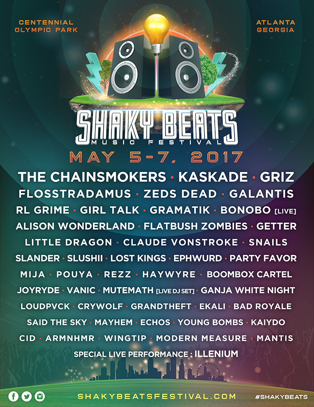 shaky beats 2017 shaky beats 2016 shaky beats 2015 shaky beats 2016 lineup shaky beats 2017 tickets shaky beats tickets shaky beats reddit shaky beats location shaky beats facebook shaky beats wiki shaky beats atlanta shaky beats age limit shaky beats atlanta ga shaky beats ambassador shaky beats attendance shaky beats atlanta lineup shaky beats camping shaky beats collectible credential shaky beats collectible cred shaky beats festival shaky beats festival 2016 shaky beats festival review shaky beats festival line up shaky beats festival tickets shaky beats festival reddit shaky beats giveaway shaky beats hours shaky beats lineup shaky beats lineup 2017 shaky beats lineup rumors shaky beats music festival shaky beats music festival 2017 lineup shaky beats music festival tickets shaky beats music festival atlanta shaky beats promo code shaky beats payment plan shaky beats review shaky beats rumors shaky beats set times shaky beats street team shaky beats schedule 2017 shaky beats shaky knees shaky beats shaky beats twitter shaky beats volunteer shaky beats vip shaky beats vs shaky knees shaky beats youtube shaky beats 2016 tickets shaky beats 2016 set times shaky beats 2016 recap shaky beats 2017 reddit shaky beats 2017 rumors