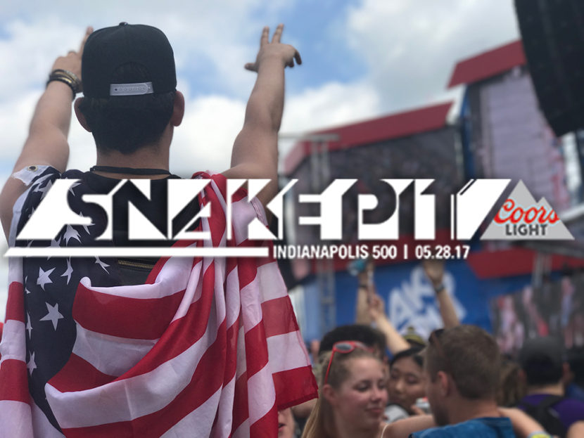 2014 indy 500 snake pit ball indianapolis 500 snake pit 2015 indianapolis 500 snake pit ball indy 500 and snake pit tickets indy 500 snake pit indy 500 snake pit 2012 indy 500 snake pit 2016 indy 500 snake pit 2016 lineup indy 500 snake pit 2017 indy 500 snake pit 2017 date indy 500 snake pit 2017 dates indy 500 snake pit 2017 promo code indy 500 snake pit age limit indy 500 snake pit ball indy 500 snake pit concert indy 500 snake pit date indy 500 snake pit dj indy 500 snake pit history indy 500 snake pit lineup indy 500 snake pit map indy 500 snake pit parking indy 500 snake pit passes indy 500 snake pit performers indy 500 snake pit pics indy 500 snake pit pictures 2015 indy 500 snake pit presented by miller lite may 24 indy 500 snake pit promo indy 500 snake pit promo code indy 500 snake pit reviews indy 500 snake pit rules indy 500 snake pit schedule indy 500 snake pit start time indy 500 snake pit stories indy 500 snake pit tickets indy 500 snake pit time indy 500 snake pit video indy 500 snake pit vip indy 500 snake pit vip tickets indy 500 snake pit wristbands indy 500 snake pit youtube indy 500 snakepit 2013 indy 500 snakepit 2014 pictures indy 500 snakepit age indy 500 snakepit ball 2014 indy 500 snakepit ball 2015 indy 500 snakepit camping indy 500 snakepit glamping indy 500 snakepit lineup indy 500 snakepit photos indy 500 snakepit pictures indy 500 snakepit shuttles indy 500 snakepit tickets 2015 indy 500 snakepit tour indy 500 the snake pit snake pit at indy 500 snakepit ball indy 500 what is indy 500 snake pit