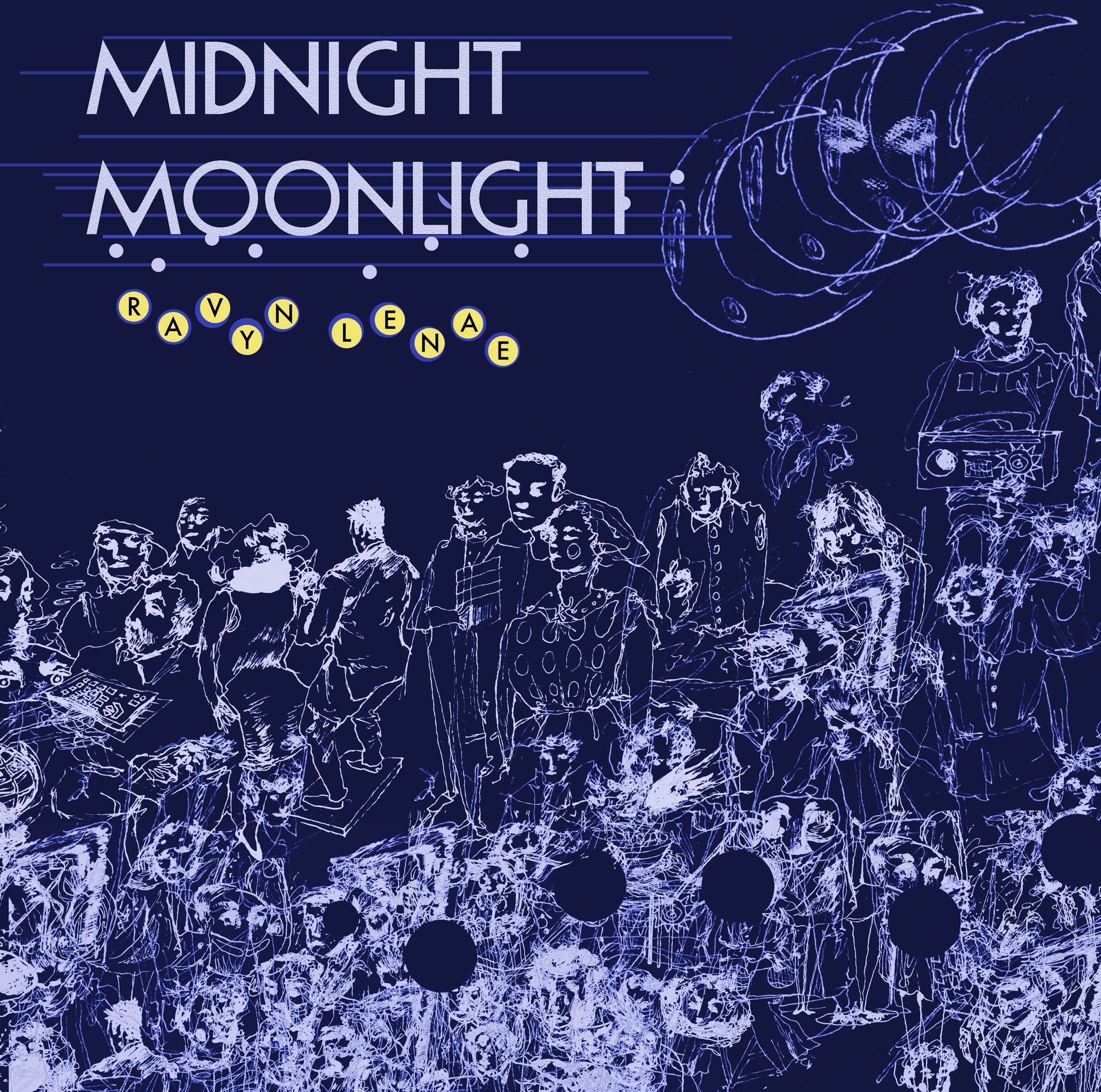 https://itunes.apple.com/us/album/midnight-moonlight-ep/id1209696139
