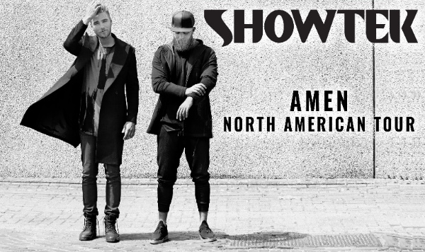 02-showtek-the_f-track.mp3 1. showtek - slow down 1.hardwell & showtek - how we do a_showtek instagram artistas similares a showtek booyah showtek 1 hour booyah showtek 4sh canciones parecidas a showtek cannonball showtek 4sh cannonball---showtek & justin prime david guetta & showtek david guetta 8 showtek david guetta a showtek david guetta a showtek bad mp3 david guetta e showtek bad download david guetta e showtek bad ft vassy david guetta g showtek defqon 1 showtek dj showtek dj showtek 2015 dj showtek booyah dj showtek booyah mp3 dj showtek fts dj showtek fts lyrics dj showtek fts mp3 download dj showtek mp3 download dj showtek songs dj showtek tour dates download mp 3 showtek entrevista a showtek hardwell & showtek how we do hardwell e showtek i won't back down showtek kelly's showtek musica de showtek revival x showtek remix showtec indigo 150 showtec indigo 4500 showtec jobs showtec juno showtec led bar 8 showtec par 56 showtec par 64 showtec phantom 50 showtec phantom 75 showtec xs 6 showtek showtek & bassjackers - hey showtek & brooks showtek & brooks - on our own showtek & brooks - on our own lyrics showtek & justin prime - cannonball showtek & justin prime cannonball showtek & justin prime ft. matthew koma - cannonball (earthquake) lyrics showtek & major lazer - believer showtek & major lazer believer lyrics showtek & noisecontrollers - get loose showtek & ookay - bouncer showtek & ookay - bouncer download showtek & ookay - bouncer mp3 showtek & tnt - mellow showtek & zany - 2 divine showtek - f-track (original mix) showtek - f.t.s showtek 007 showtek 008 showtek 015 showtek 017 showtek 019 showtek 020 showtek 1 hour showtek 1 hour megamix showtek 10 april showtek 1001 showtek 11 april showtek 123save showtek 2 late showtek 2006 showtek 2008 showtek 2014 yearmix showtek 2015 songs showtek 2015 tracklist showtek 2017 showtek 2017 edc showtek 2017 songs showtek 2017 tour showtek 3 2 1 go showtek 3 the hard way showtek 303 showtek 303 lyrics showtek 360 showtek 360 video showtek 3fm showtek 4sh showtek 5/18 showtek 5th december showtek 6 mars showtek 9 to 5 showtek 90s by nature showtek 90s by nature itunes showtek 90s by nature lyrics showtek 90s by nature midi showtek 90s by nature mp3 download showtek 90s by nature remix showtek 90s by nature soundcloud showtek 90s by nature tujamo remix showtek 90s download showtek 90s mp3 download showtek a vassy showtek ac showtek ageha showtek albums showtek analogue players in a digital world showtek and brooks showtek and brooks on our own lyrics showtek at edc 2017 showtek at exchange la showtek australia showtek bad showtek believer showtek believer lyrics showtek bio showtek black showtek booyah showtek booyah 320kbps showtek booyah 320kbps download showtek booyah mp3 showtek booyah remix showtek born 4 thiz showtek bouncer showtek brooks showtek cannonball showtek cannonball earthquake mp3 download showtek cannonball lyrics showtek cannonball mp3 showtek cannonball mp3 download 320kbps showtek cape town showtek colors of the harder style showtek communications showtek concerts showtek crunk showtek d showtek david guetta showtek defqon showtek defqon 1 showtek discography showtek discogs showtek dj showtek dj mag showtek dominate showtek drop it bomb showtek dutchie showtek e david gueta showtek e david guetta showtek e eva shaw n2u showtek e justin prime cannonball showtek e ookay showtek e vassy showtek earthquake showtek edc showtek edc 2015 showtek edc 2017 showtek edc 2017 full set showtek edc 2017 tracklist showtek electronic stereophonic showtek essential mix showtek events showtek exchange la showtek expression 5000 showtek f the system showtek f the system lyrics showtek f track showtek f track download showtek f track free download showtek f track lyrics showtek f track mp3 showtek f track remix showtek facebook showtek foundation showtek freak showtek fts showtek fts lyrics showtek fts mp3 showtek fts remix showtek full set showtek genre showtek get loose showtek get loose download showtek get loose mp3 download showtek get loose tiesto remix showtek glasgow showtek go showtek green stuff showtek green stuff lyrics showtek green stuff mp3 download showtek hands up showtek hardstyle showtek hardstyle 2017 showtek hardstyle baby showtek hardstyle raver showtek hardstyle songs showtek here we go showtek hey showtek hits showtek how we do showtek i am happy showtek i danmark showtek i justin prime showtek i like to party showtek i live for hardstyle showtek i live for hardstyle lyrics showtek i live for the weekend showtek i wanna puff puff showtek i'm a believer showtek ibiza showtek ibiza 2015 showtek in my house showtek instagram showtek interview showtek itunes showtek johannesburg showtek jungle showtek justin prime cannonball showtek justin prime cannonball lyrics showtek keep it moving showtek keep on showtek kellys portrush showtek kick showtek kick drum showtek kick sample showtek kickass showtek kingston showtek kl live showtek las vegas showtek las vegas 2017 showtek listen to your mama showtek live showtek live edc 2017 showtek live set showtek live ultra 2017 showtek logo showtek los angeles showtek lyrics showtek management showtek may 18 showtek mellow showtek mellow lyrics showtek members showtek memories showtek merch showtek merchandise showtek mix showtek mosh pit showtek music showtek n2u showtek n2u mp3 showtek net worth showtek new city gas showtek new song 2015 showtek new song 2016 showtek new song 2017 showtek no money no love showtek noisecontrollers get loose showtek nyc showtek omnia showtek on our own showtek on our own download showtek on our own lyrics showtek on our own m4a showtek on our own mp3 showtek on our own mp3 download showtek ookay bouncer mp3 download showtek pacha showtek par 56 led showtek party showtek party lover showtek pattaya showtek playlist showtek podcast showtek podcast 002 showtek premier showtek productions showtek promo email showtek psa 631 showtek puta madre original showtek q genero es showtek q-dance showtek qlimax showtek qlimax 2004 showtek qlimax 2006 tracklist showtek qlimax 2007 showtek qlimax 2007 tracklist showtek qlimax 2008 tracklist showtek quintino showtek quitting hardstyle showtek quotes showtek raver showtek raver lyrics showtek raver mp3 download showtek record label showtek reddit showtek remix showtek remix mp3 showtek returning to hardstyle showtek royale showtek ruby skye showtek satisfied showtek satisfied 320 showtek satisfied 320kbps showtek set showtek shows showtek skink radio 021 showtek skink radio 025 showtek slow down showtek snapchat showtek songs showtek soundcloud showtek sun goes down showtek swipe showtek swipe lyrics showtek sydney 5 december showtek t shirt showtek t shirt indonesia showtek tampa showtek the colour of harder style showtek the f track showtek the world is mine showtek tickets showtek top 10 showtek top 100 showtek top 100 djs showtek top 40 showtek top 5 songs showtek top 50 songs showtek top songs showtek tour showtek tour schedule showtek tracklist showtek twitter showtek ultra showtek ultra 2014 showtek ultra 2017 showtek ultra 2017 soundcloud showtek ultra 2017 tracklist showtek ultra set showtek ultra singapore showtek ultra singapore 2017 showtek umf 2017 showtek usa tour showtek v praze showtek vancouver showtek vancouver 2015 showtek vegas showtek vietnam showtek virus showtek voodoo showtek vs bassjackers showtek vs bassjackers hey free mp3 download showtek vs bassjackers hey song download showtek vs. technoboy & tuneboy - mellow lyrics showtek w polsce showtek w polsce 2015 showtek w/ bassjackers showtek we are loud showtek we like to party showtek we like to party lyrics showtek we like to party mp3 showtek we like to party remix showtek we like to party slander showtek we live for the music showtek website showtek when the sun goes down showtek wiki showtek x qlusive showtek x-qlusive legends showtek xmas showtek y bassjackers hey showtek y david showtek y david guetta showtek y hardwell showtek y ookay showtek y ookay bouncer showtek y vassy showtek yearmix 2014 showtek yearmix 2014 download showtek yearmix 2014 tracklist showtek yearmix 2015 showtek yearmix 2015 tracklist showtek yearmix 2016 showtek yearmix 2016 tracklist showtek yost showtek youtube showtek youtube channel tiesto & showtek- hell yeah tiesto i showtek tiesto y showtek hell yeah w&w & showtek feat. vassy w&w showtek w&w showtek vassy w&w showtek vassy id x-qlusive showtek 2008 zany & showtek - 2 divine