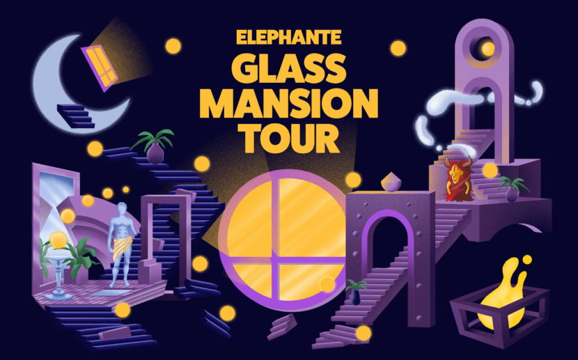 After kicking off the summer on the highest of notes with his nine-track sophomore project 'Glass Mansion', Elephante is gearing up to head back out on a fully packed fall tour. PURCHASE: ELEPHANTE'S 'GLASS MANSION' FALL TOUR TICKETS With the EP immediately met to widespread critical acclaim and boasting over 10 million streams on Spotify in just a few short weeks, the Los Angeles native is seeking to expand on that by bringing his highly sought-after music to fans around the states, unleashing an innovative creative concept and unique production unlike anything he has ever done before. The undeniably extensive fall run spans 33 cities where Elephante will make stops across all corners of the United States. The multifaceted producer and DJ will make appearances at some of the season's largest festivals including Moonrise Festival, Breakaway Festival and Prime Music Festival in addition to reigniting his annual residency at Hakkasan in Las Vegas. Additional performances include stops in Atlantic City, New York, Portland, Los Angeles, Philadelphia and many more. There are also a handful of unannounced shows thrown into the mix so fans who unfortunately see their city missing may be in luck in the coming weeks as more information is revealed. STREAM: ELEPHANTE – GLASS MANSION Since the start of the summer of 2017, Elephante has taken the decks on the stage at over 20 of the planet's most attended festivals including EDC Las Vegas, Electric Zoo, Sunset Music Fest in Tampa and many more. His 'Glass Mansion' EP hit the #1 spot on iTunes' Dance chart following its release this past June and Elephante is surely looking to keep his heavy momentum rolling in the coming months. Tickets for his 'Glass Mansion' fall run are officially on sale now so fans can start their preparation ahead of its kickoff show next weekend at Hakkasan.
