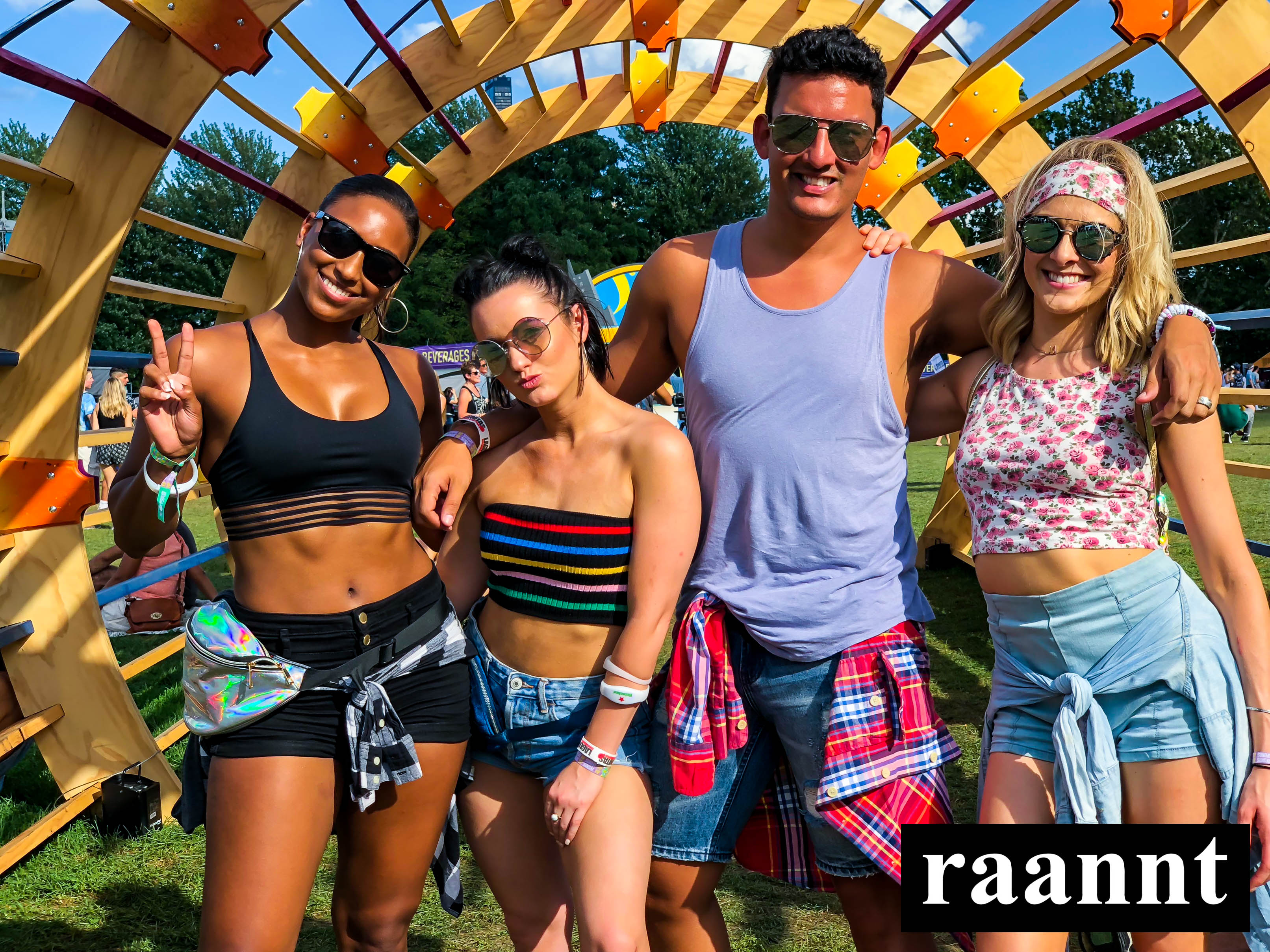 "North Coast Music Festival, Chicago, IL. 116K likes. ""Summer's Last Stand"" Labor Day Weekend 2018 at Union Park Chicago, IL 