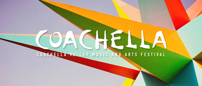Coachella waitlist passes, how to get free tickets to coachella, buy tickets to Coachella 2019.
