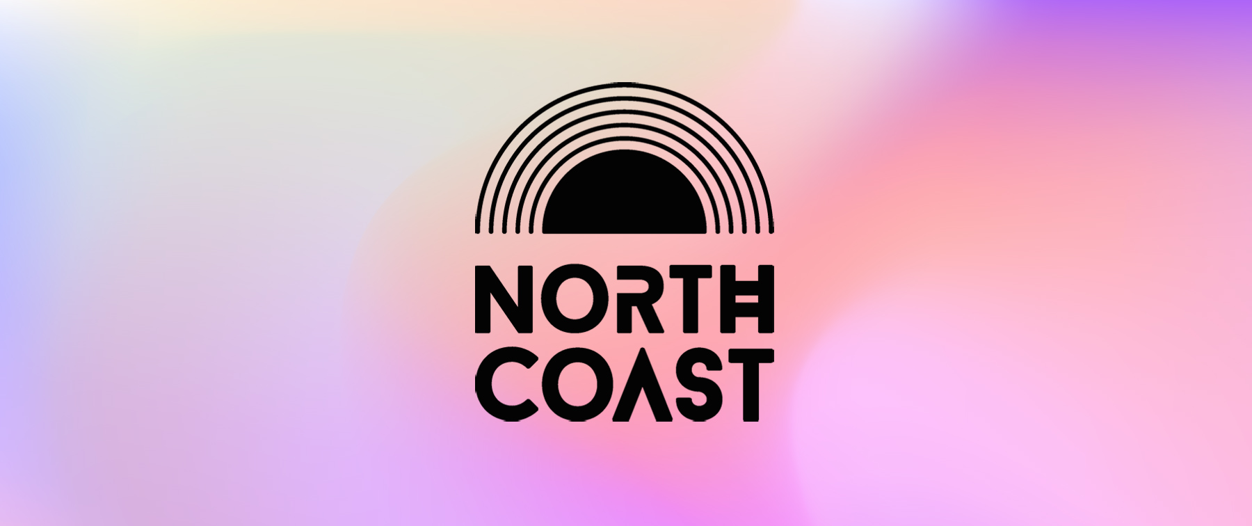 North Coast 2021 Lineup, Dates, New Venue Announced | On Sale Friday, March 26th 2021