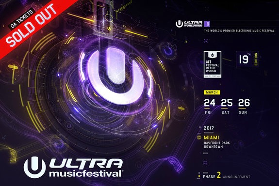 ultra music festival 2017 lineup ultra music festival map ultra music festival location ultra music festival tickets ultra music festival croatia ultra music festival 2018 ultra music festival 2014 ultra music festival reddit ultra music festival 2016 lineup ultra music festival review ultra music festival ultra music festival lineup ultra music festival 2017 ultra music festival outfits ultra music festival address ultra music festival age ultra music festival aftermovie ultra music festival attendance ultra music festival after party ultra music festival atlanta ultra music festival artists ultra music festival anthem ultra music festival ambassador ultra music festival argentina ultra music festival budget ultra music festival brazil ultra music festival bag policy ultra music festival brazil live stream ultra music festival brasil 2017 ultra music festival bottle service ultra music festival bali 2017 ultra music festival brand ambassador ultra music festival brazil line up ultra music festival bali ultra music festival d&b ultra music festival customer service ultra music festival clothing ultra music festival capacity ultra music festival careers ultra music festival cost ultra music festival crowd ultra music festival california ultra music festival costumes ultra music festival camping andy c ultra music festival 2014 tracklist andy c ultra music festival 2014 andy c ultra music festival andy c ultra music festival tracklist andy c ultra music festival 2015 andy c ultra music festival 2013 ultra music festival c andy c ultra music festival 2014 download ultra music festival c est quoi ultra music festival dates ultra music festival dates 2017 ultra music festival dj competition ultra music festival drugs ultra music festival deaths ultra music festival documentary ultra music festival discount ultra music festival djs ultra music festival demographics ultra music festival deadmau5 cirez d ultra music festival 2014 pauly d ultra music festival cirez d ultra music festival 2013 ultra music festival europe ultra music festival europe 2017 ultra music festival economic impact ultra music festival events ultra music festival experience ultra music festival employment ultra music festival early bird tickets ultra music festival employment opportunities ultra music festival europe 2017 dates ultra music festival europe 2017 lineup o que e o ultra music festival pippo e spyne ultra music festival ultra music festival florida ultra music festival flag ultra music festival facebook ultra music festival faq ultra music festival font ultra music festival fashion ultra music festival facts ultra music festival founder ultra music festival flyer ultra music festival food ultra music festival f ultra music festival guide ultra music festival gear ultra music festival gif ultra music festival girl kissing tree ultra music festival girl makes out with tree ultra music festival giveaway ultra music festival greece ultra music festival goa ultra music festival gallery ultra music festival germany ultra music festival hotels ultra music festival hours ultra music festival hat ultra music festival history ultra music festival hardwell ultra music festival headliners ultra music festival hawaii ultra music festival headquarters ultra music festival hydration pack ultra music festival hotels near ultra music festival ibiza ultra music festival in miami ultra music festival instagram ultra music festival india ultra music festival internship ultra music festival information ultra music festival images ultra music festival in florida ultra music festival ibiza 2017 ultra music festival id check ultra music festival japan ultra music festival jobs ultra music festival japan 2017 ultra music festival job opportunities ultra music festival johannesburg 2016 ultra music festival jakarta ultra music festival july 2017 ultra music festival japan 2015 ultra music festival japan 2016 ultra music festival johannesburg 2015 guy j ultra music festival guy j ultra music festival tracklist guy j ultra music festival 2015 tracklist guy j live @ ultra music festival 2015 guy j - live at ultra music festival guy j - live at ultra music festival tracklist ultra music festival korea ultra music festival korea 2017 ultra music festival korea 2017 lineup ultra music festival korea 2016 ultra music festival korea 2016 lineup ultra music festival kuala lumpur ultra music festival korea lineup ultra music festival kygo ultra music festival krewella ultra music festival knife party ultra music festival logo ultra music festival lineup 2016 ultra music festival live ultra music festival locations 2017 ultra music festival lineup 2015 ultra music festival lighting ultra music festival lineup 2017 miami ultra music festival lanyard l ultra music festival 2014 l'ultra music festival de miami ultra music festival 2013 l ultra music festival miami 2013 l cos è l ultra music festival quanto costa l'ultra music festival come funziona l'ultra music festival ultra music festival miami ultra music festival miami lineup ultra music festival miami tickets ultra music festival merchandise ultra music festival miami location ultra music festival miami lineup 2017 ultra music festival main stage ultra music festival miami 2015 ultra music festival martin garrix ultra music festival miami attendance m.i.a. ultra music festival ultra music festival net worth ultra music festival november ultra music festival new york ultra music festival new era hat ultra music festival news ultra music festival nyc 2017 ultra music festival new zealand ultra music festival nsfw ultra music festival nicky romero tracklist ultra music festival nip slip ultra music festival one day tickets ultra music festival outfit ideas ultra music festival owner ultra music festival orlando ultra music festival order status ultra music festival outfits tumblr ultra music festival official mix ultra music festival ostrich farm ultra music festival or tomorrowland owner of ultra music festival location of ultra music festival 2014 history of ultra music festival price of ultra music festival tickets best of ultra music festival 2014 best of ultra music festival address of ultra music festival tracklist of ultra music festival 2014 location of ultra music festival miami host of ultra music festival ultra music festival phase 2 ultra music festival phase 1 ultra music festival price ultra music festival poster ultra music festival promo ultra music festival phase 2 2017 ultra music festival phone number ultra music festival promoter ultra music festival promo code ultra music festival photos p diddy ultra music festival ultra music festival quotes ultra music festival questions ultra music festival quebec ultra music festival quotes tumblr ultra music festival q&a ultra music festival que es ultra music fest quotes ultra music festival ticket questions quintino ultra music festival quintino ultra music festival 2013 tracklist q es el ultra music festival ultra music festival q es ultra music festival resistance ultra music festival revenue ultra music festival rules ultra music festival resistance stage ultra music festival radio ultra music festival review 2016 ultra music festival rave ultra music festival rio u r beautiful ultra music festival ultra music festival schedule ultra music festival stages ultra music festival singapore ultra music festival set times ultra music festival sponsors ultra music festival store ultra music festival seoul ultra music festival stubhub ultra music festival soundcloud ultra music festival skrillex ultra music festival s.a ultra music festival tips ultra music festival tickets price ultra music festival twitter ultra music festival times ultra music festival tickets craigslist ultra music festival tickets one day ultra music festival tokyo ultra music festival t shirts ultra music festival tiers t ultra music festival 2014 t-shirt ultra music festival pusha t ultra music festival ultra music festival t shirts online ultra music festival 2015 t ultra music festival 2015 t shirts ultra music festival usa ultra music festival uk 2017 ultra music festival upcoming events ultra music festival under 18 ultra music festival drug use ultra music festival jack u ultra music festival line up croatia ultra music festival south africa lineup ultra music festival 2014 warm up mix jack u ultra music festival jack u ultra music festival 2014 download jack u ultra music festival download jack u ultra music festival soundcloud jack u ultra music festival 2014 setlist jack u ultra music festival video jack u ultra music festival tracklist jack u ultra music festival mp3 jack u ultra music festival 2014 mp3 jack u ultra music festival 2014 set ultra music festival vip ultra music festival video ultra music festival volunteer ultra music festival vs edc ultra music festival venue ultra music festival vendor ultra music festival vegas ultra music festival vip review ultra music festival vs tomorrowland ultra music festival vietnam coachella vs ultra music festival edc vs ultra music festival tomorrowland vs ultra music festival 2014 wmc vs ultra music festival electric zoo vs ultra music festival tomorrowland vs ultra music festival tomorrowland vs ultra music festival cual es mejor tomorrowland vs ultra music festival yahoo ultra music festival wallpaper ultra music festival wiki ultra music festival worldwide ultra music festival wristband ultra music festival weather ultra music festival w&w ultra music festival website ultra music festival what to wear ultra music festival will call ultra music festival wallpaper hd w&w ultra music festival tracklist w&w ultra music festival w&w ultra music festival 2014 download w&w ultra music festival 2013 w&w ultra music festival 2013 tracklist w&w ultra music festival 2015 download w&w ultra music festival miami tracklist w&w ultra music festival download w&w ultra music festival 2014 mp3 w&w ultra music festival 2014 playlist ultra music festival xm radio ultra music festival xbox siriusxm ultra music festival siriusxm ultra music festival channel majestic casual x ultra music festival miami 2014 majestic casual x ultra music festival miami brugal xv ultra music festival ultra music festival xtc ultra music festival youtube ultra music festival youtube 2016 ultra music festival youtube 2014 ultra music festival youtube 2013 ultra music festival youtube 2015 ultra music festival yahoo answers ultra music festival yelp ultra music festival youtube 2012 ultra music festival yacht party ultra music festival youtube trailer diferencia entre tomorrowland y ultra music festival skrillex y diplo ultra music festival ultra music festival 21 y 22 febrero 2014 tomorrowland y ultra music festival ultra music festival zagreb ultra music festival zedd ultra music festival zedd tracklist ultra music festival zadar ultra music festival zedd 2015 ultra music festival zeds dead ultra music festival zagreb 2015 ultra music festival zedd 2014 ultra music festival 2013 zip ultra music festival 2014 zedd set sety z ultra music festival 2013 sety z ultra music festival 2014 sety z ultra music festival 2015 ultra music festival 014 ultra music festival 2 014 ultra music festival 1999 ultra music festival 1 day ticket ultra music festival 1999 attendance ultra music festival 18+ ultra music festival 14 ultra music festival 18 and up ultra music festival 13 ultra music festival 18 and over ultra music festival 14 lineup ultra music festival 1998 tier 1 ultra music festival phase 1 ultra music festival 1 day ultra music festival ticket 1 day pass ultra music festival 1 day ticket ultra music festival 2015 phase 1 lineup ultra music festival ultra music festival 1 day ultra music festival 1 ultra music festival day 1 lineup ultra music festival day 1 video ultra music festival 2015 lineup ultra music festival 2016 dates ultra music festival 2017 tickets miami ultra music festival 2012 ultra music festival 2017 location ultra music festival 2013 phase 2 ultra music festival day 2 ultra music festival phase 2 ultra music festival 2014 2 day ultra music festival tickets day 2 ultra music festival 2014 ultra music festival 2 weekends ultra music festival 2 weekends 2014 ultra music festival 2 weeks ultra music festival day 2 live stream schedule ultra music festival phase 2 rumors ultra music festival 3 day pass ultra music festival 3lau ultra music festival 3 day ultra music festival 3 day pass tickets ultra music festival 3013 ultra music festival day 3 lineup ultra music festival phase 3 ultra music festival tier 3 ultra music festival day 3 set times ultra music festival phase 3 2014 day 3 ultra music festival tier 3 ultra music festival phase 3 ultra music festival phase 3 ultra music festival 2013 day 3 ultra music festival 2014 phase 3 ultra music festival south africa phase 3 ultra music festival 2014 3 day pass ultra music festival ultra music festival 3 ultra music festival 4k ultra music festival 4clubbers ultra music festival 4sh ultra music festival vol 4 ultra music festival tickets for sale ultra music festival sunglasses for sale ultra music festival glasses for sale ultra music festival flag for sale ultra music festival tickets for sale 2014 ultra music festival tickets for sale craigslist ultra music festival iphone 5 case ultra music festival iphone 5 wallpaper 5fm ultra music festival asot 550 ultra music festival asot 500 ultra music festival deadmau5 ultra music festival ultra music festival vol 5 ultra music festival asot 650 ultra music festival iphone 6 case ultra music festival iphone 6 wallpaper nbc 6 ultra music festival asot 600 ultra music festival ultra music festival 7up ultra music festival stage 7 asot 700 ultra music festival ultra music festival miami (2015) hdtvrip 720p ultra music festival 2014 hdtv 720p stage 7 ultra music festival ultra music festival 7 99.1 ultra music festival power 96 ultra music festival metro 95.1 ultra music festival ultra music festival 9