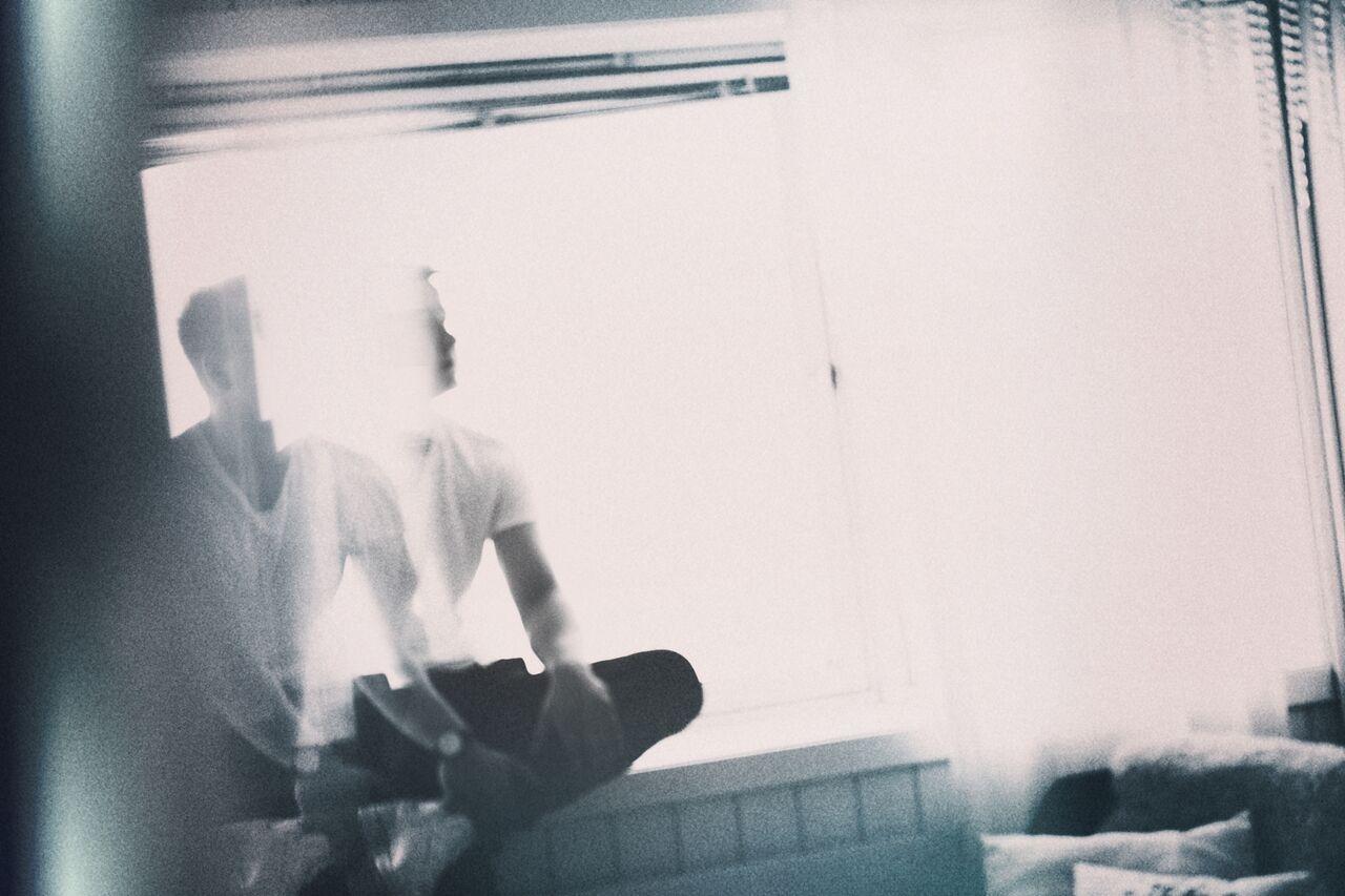 am i wrong sonny alven am i wrong sonny alven remix another you sonny alven remix boardwalks sonny alven remix boardwalks sonny alven remix mp3 cool sonny alven lyrics cool sonny alven remix cool sonny alven remix alesso i know sonny alven kuaga sonny alven remix kuaga sonny alven remix download kuaga sonny alven remix pierce fulton nico e vinz sonny alven remix shallow waters sonny alven lyrics sohn - bloodflows (sonny alven remix) sonny alven sonny alven am i wrong sonny alven another you sonny alven feat cayo sonny alven give me your lovin sonny alven instagram sonny alven into the sea sonny alven irregular love sonny alven kuaga sonny alven make me feel sonny alven one last night lyrics sonny alven our youth sonny alven our youth download sonny alven our youth lyrics sonny alven our youth mp3 sonny alven remix sonny alven remix am i wrong sonny alven say something sonny alven say something lyrics sonny alven shallow waters sonny alven soundcloud sonny alven too late to love me sonny alven too late to love me lyrics sonny alven tour sonny alven wasted youth sonny alven wasted youth lyrics sonny alven where do we go sonny alven where do we go lyrics sonny alven where do we go mp3 sonny alven wiki sonny alven x jarand sonny alven your touch sonny alven your touch lyrics sonny alven your touch mp3 download sonny alven – where do we go wicked game sonny alven remix