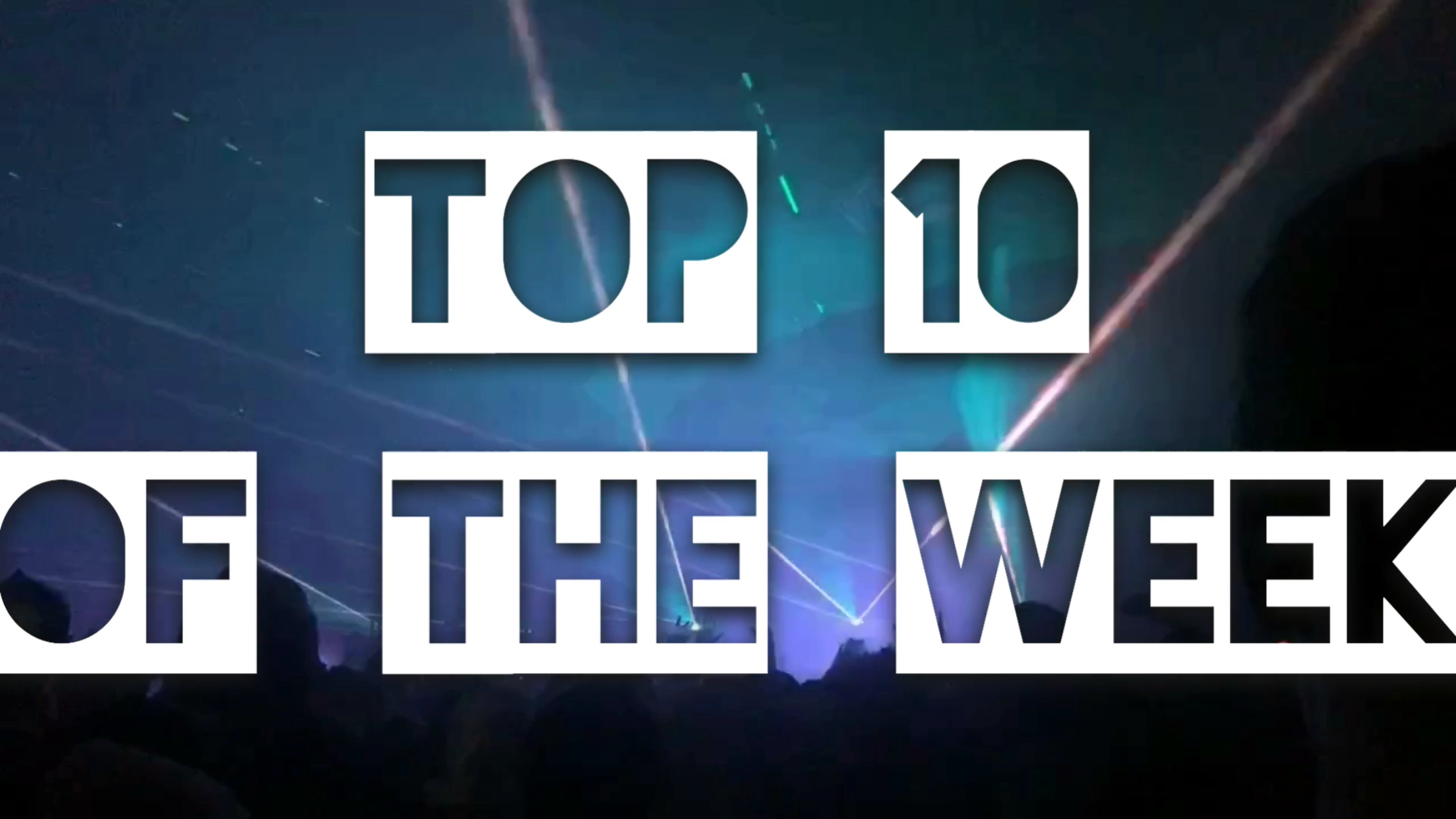 top 10 electronic songs of may 2018 Captone Scala and Kolacny Brothers the royals season finale on E! Tiesto Preme Post Malone Clean Bandit Demi Lovato Loud luxury Dyson Chris Lake Marco LysDJ Sliink Zak Leever Dillon Francis Knife Party Lemaitre